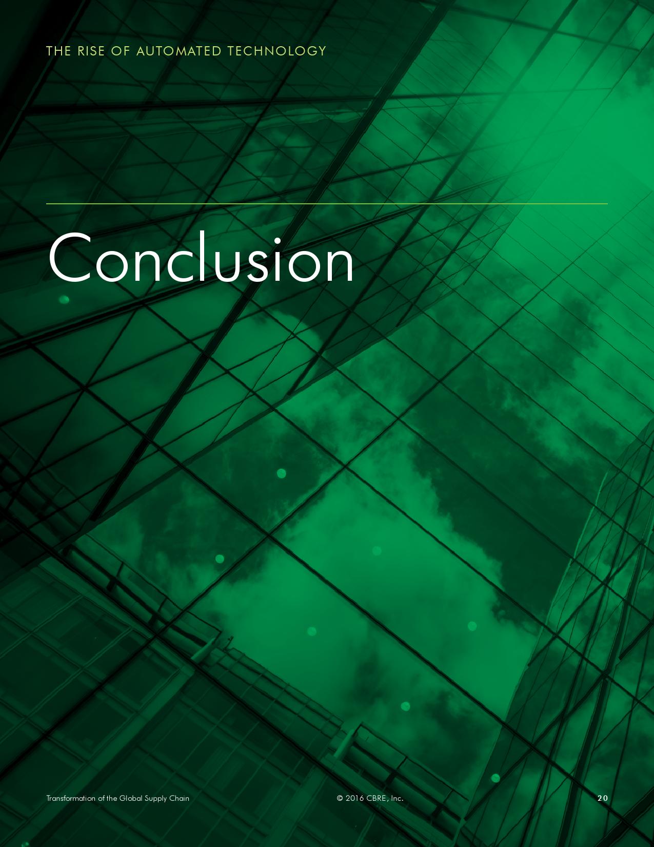 全球供应链升级-自动化技术驱动房地产变革_000020