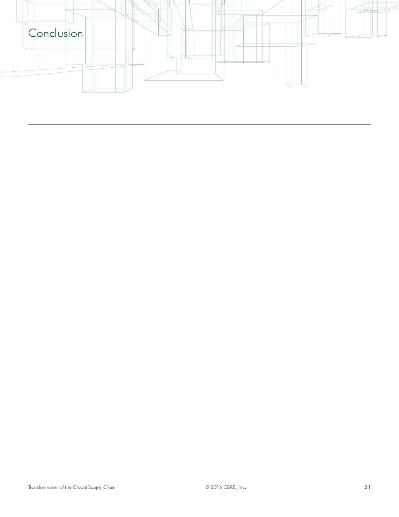 全球供应链升级-自动化技术驱动房地产变革_000021