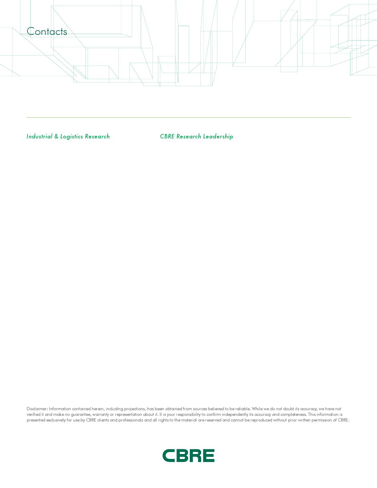 全球供应链升级-自动化技术驱动房地产变革_000022