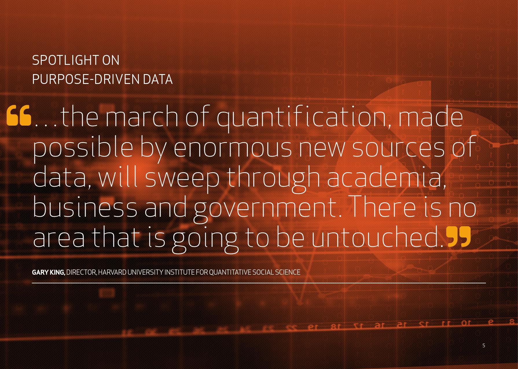 创新趋势报告:目标驱动的数据_000005