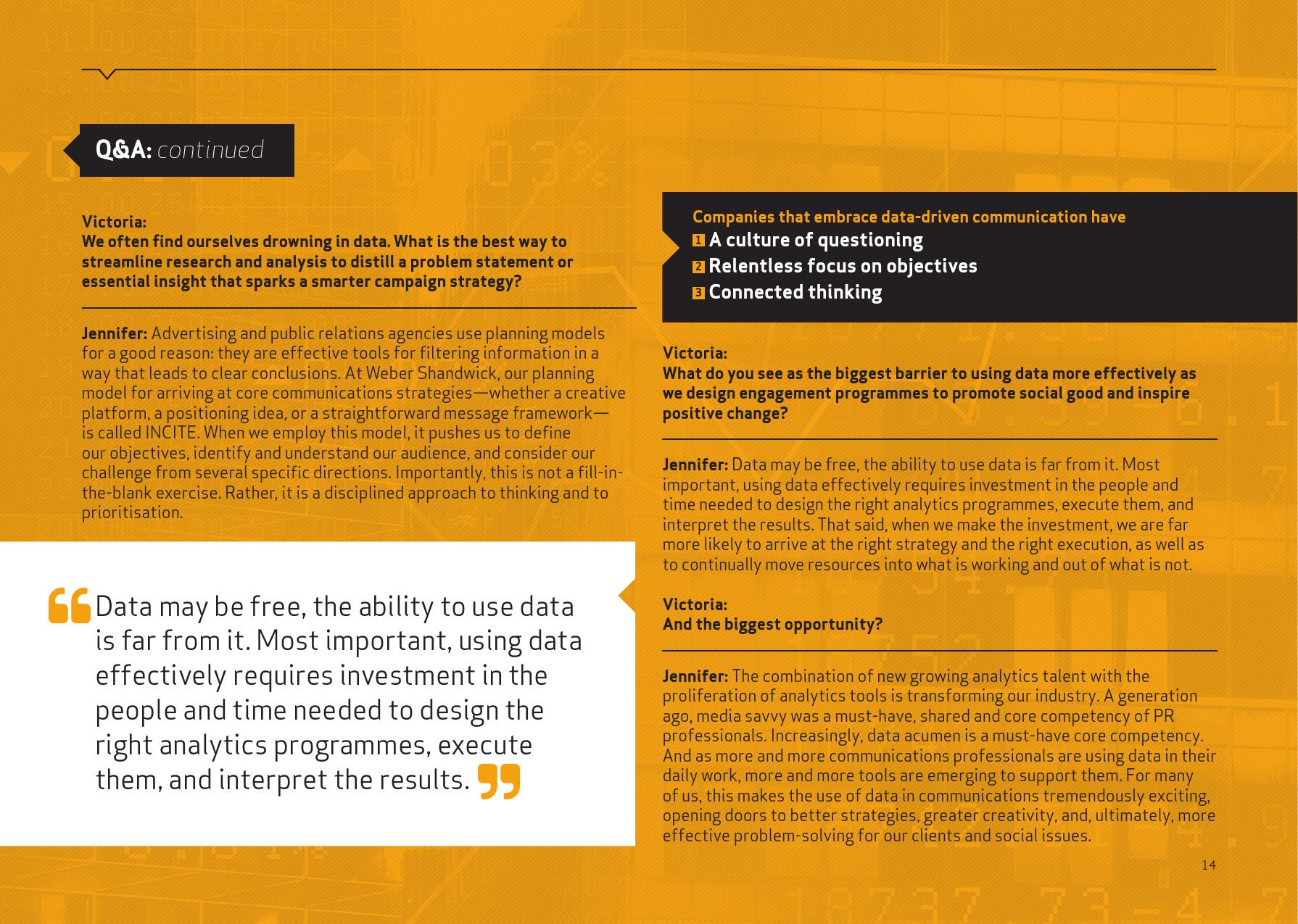 创新趋势报告:目标驱动的数据_000014