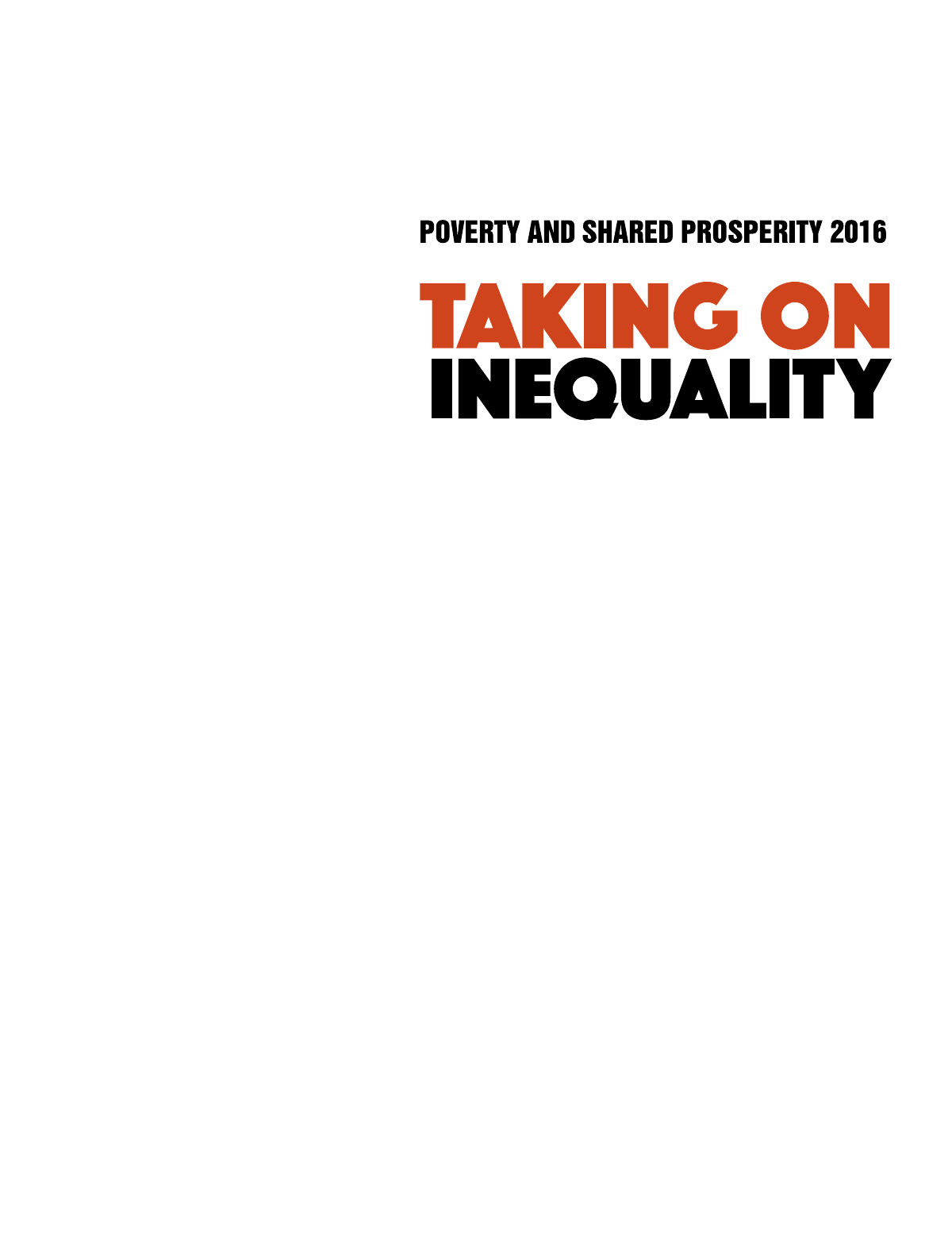 贫困与共同繁荣_000003
