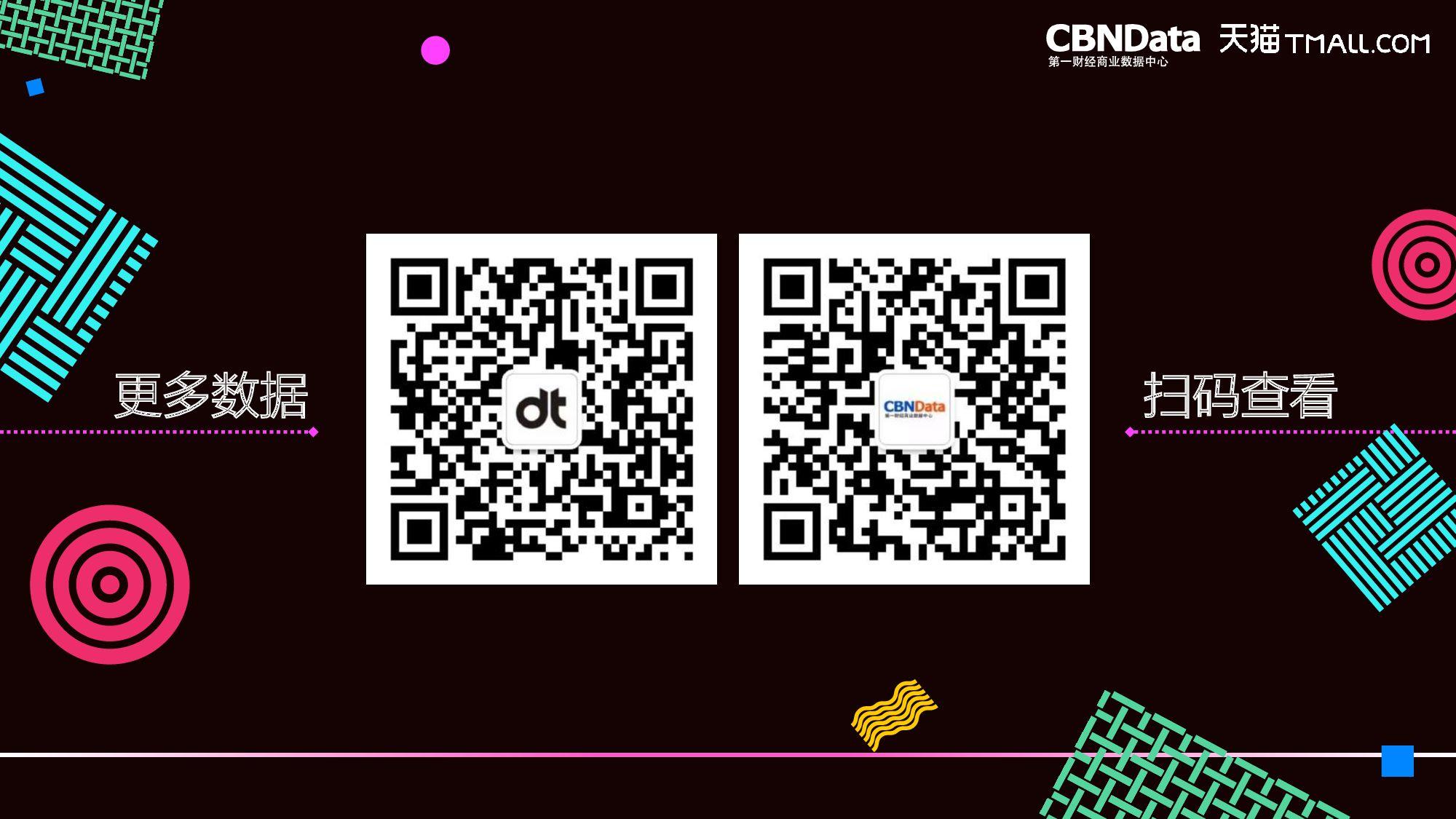 1477329524-8223-5c30121409e2d2c26bc0d2b7-107