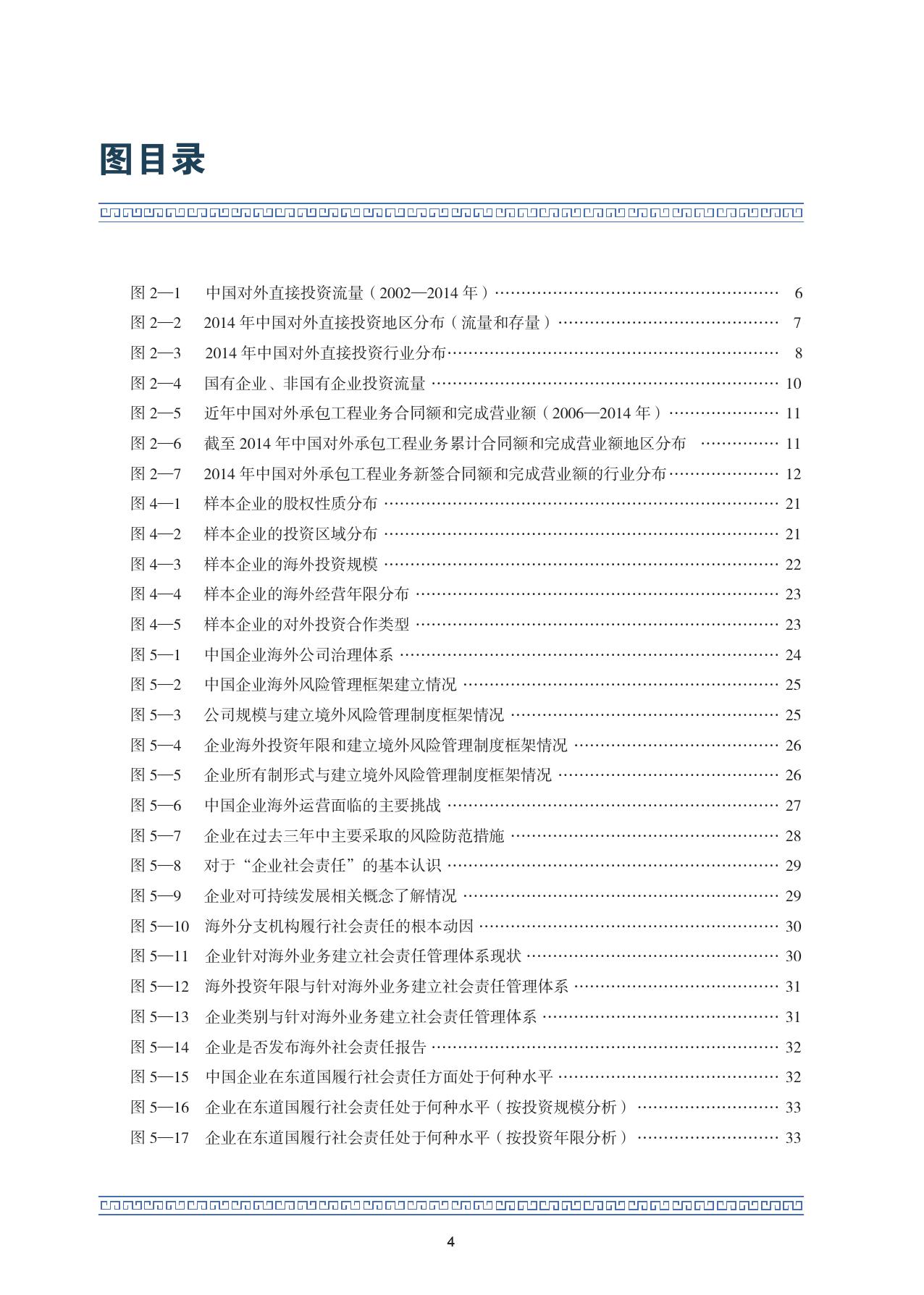2015中国企业海外可持续发展报告_000011