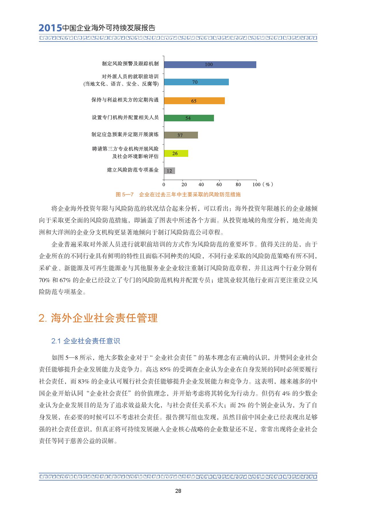 2015中国企业海外可持续发展报告_000042