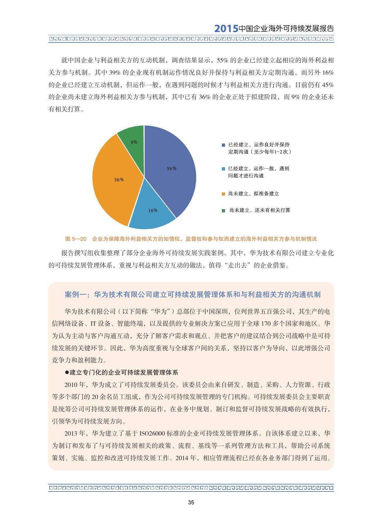 2015中国企业海外可持续发展报告_000049