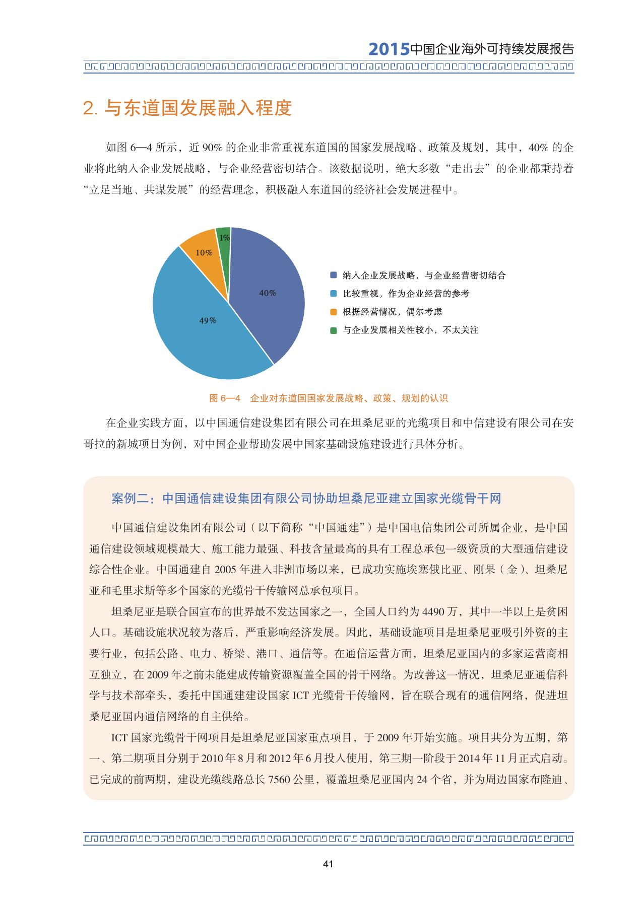 2015中国企业海外可持续发展报告_000055
