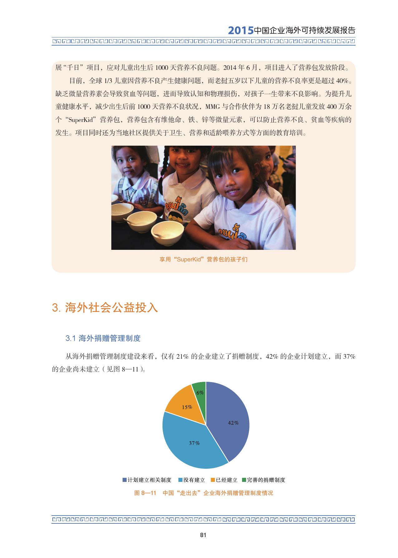 2015中国企业海外可持续发展报告_000095