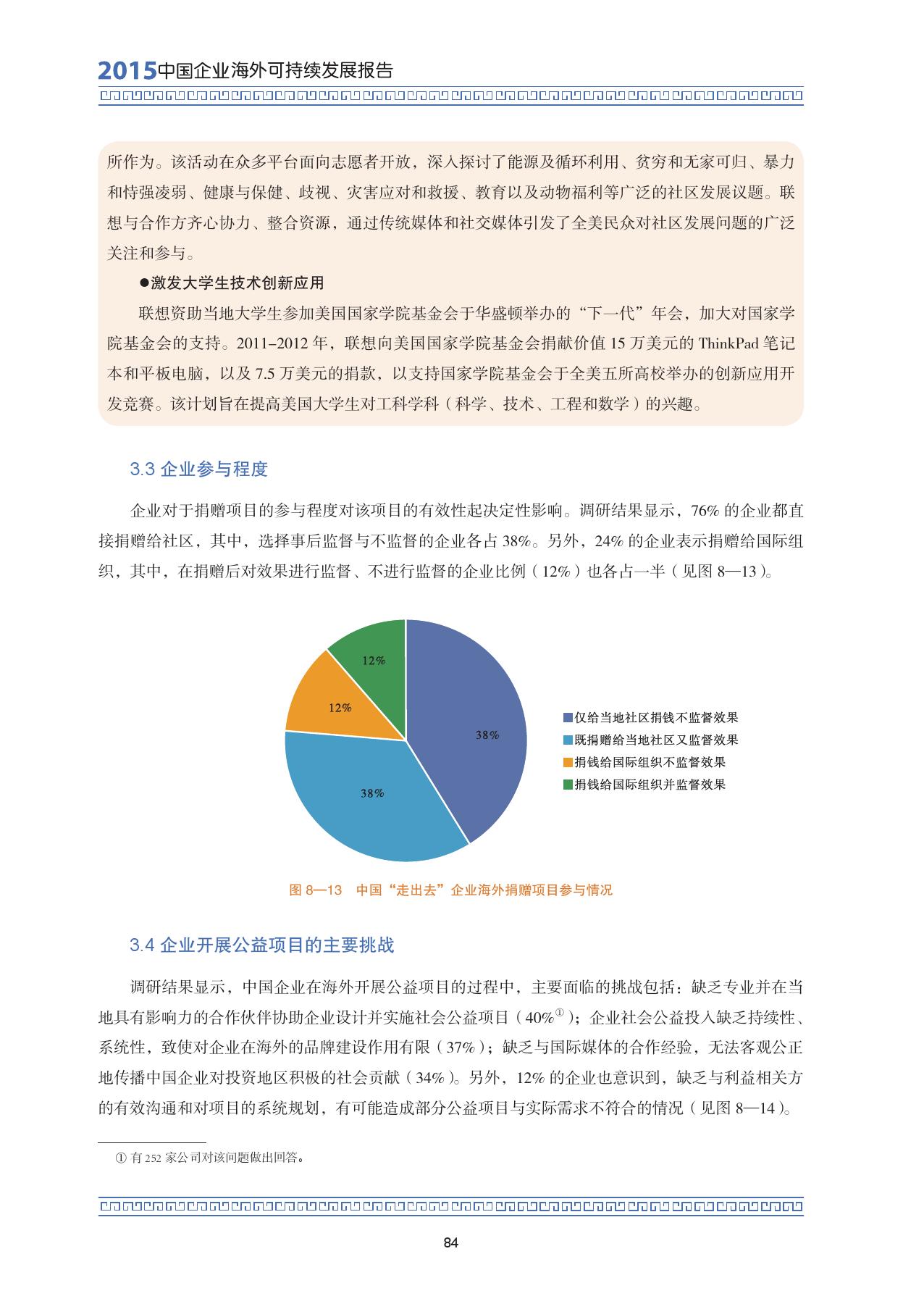 2015中国企业海外可持续发展报告_000098