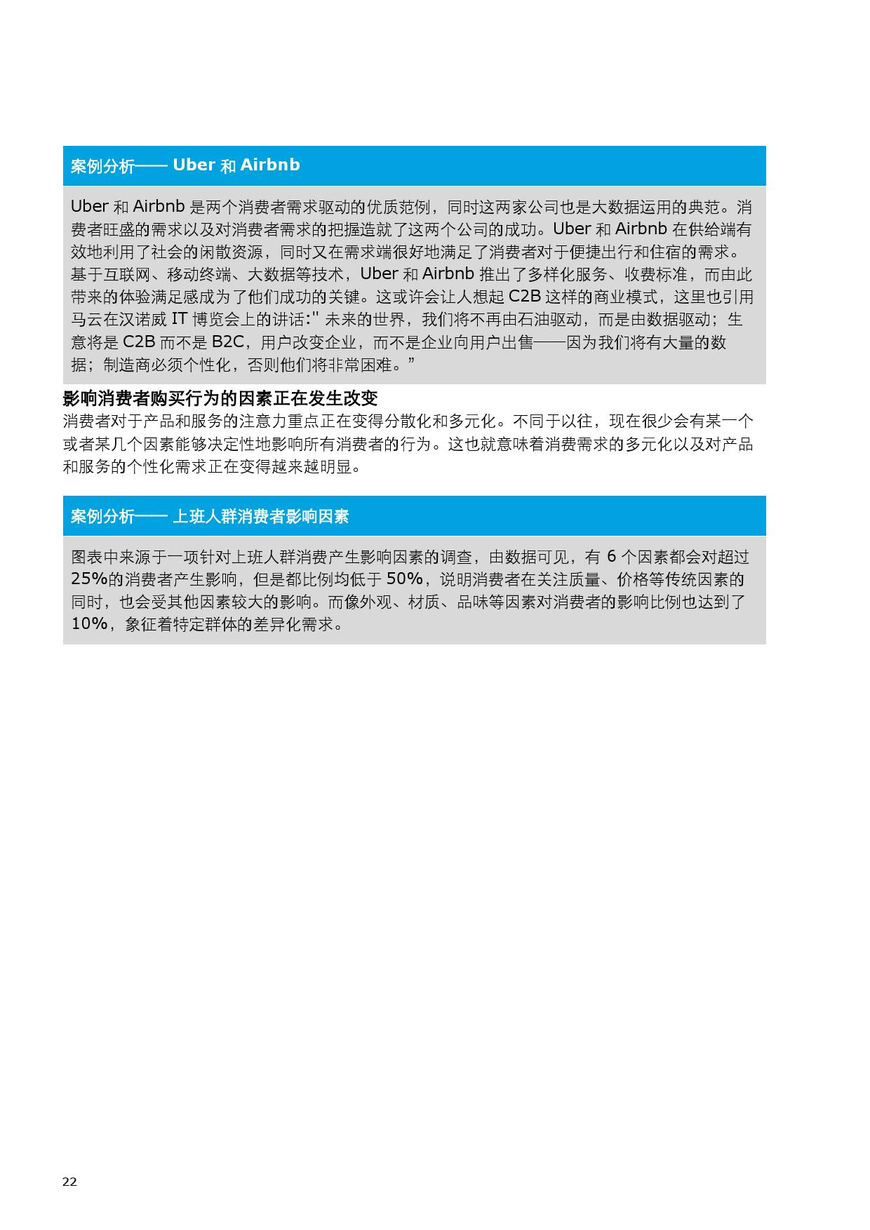 2015中国零售产业投资促进报告_000030