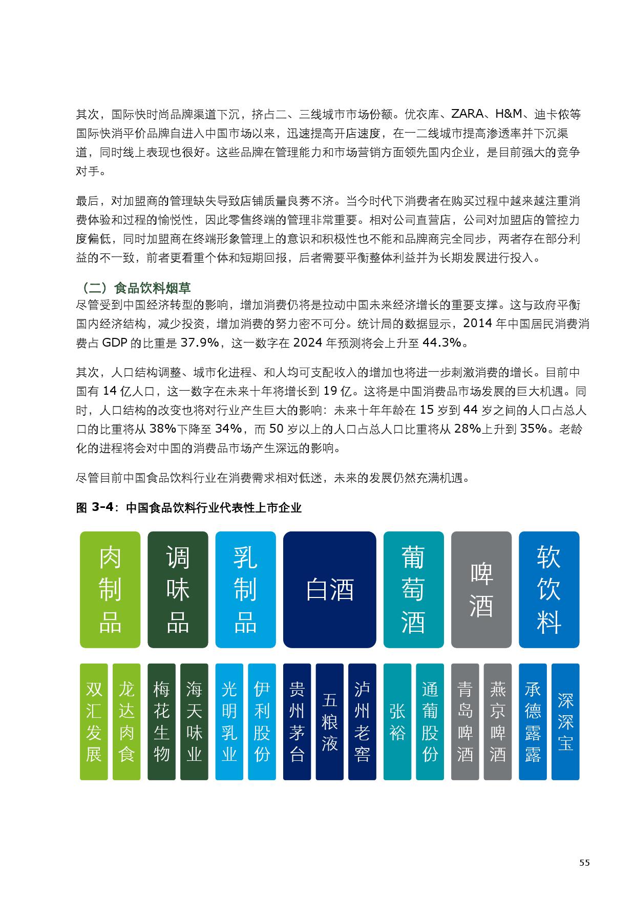 2015中国零售产业投资促进报告_000063