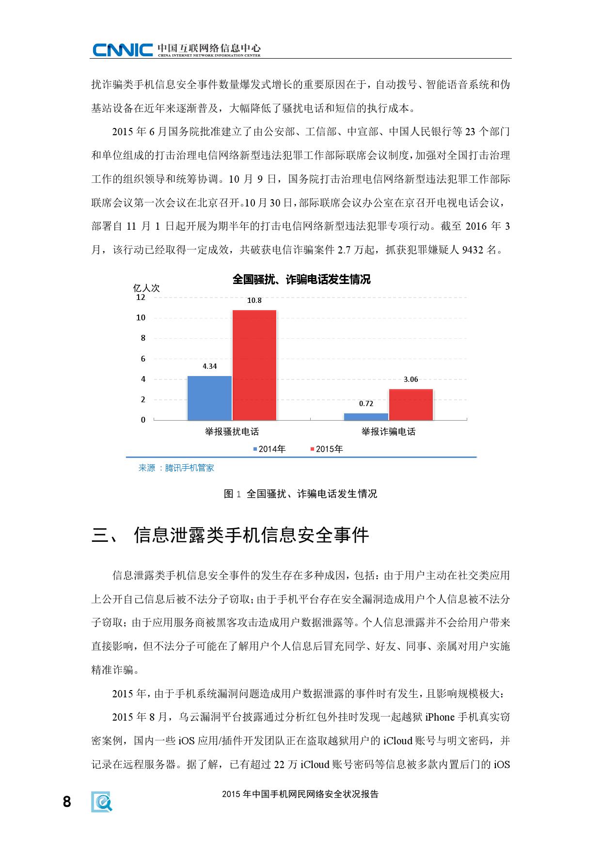2015年中国手机网民网络安全状况报告_000014