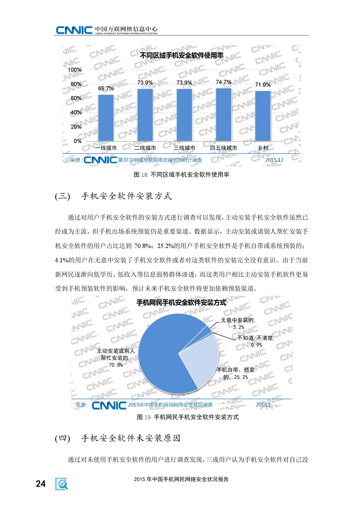 2015年中国手机网民网络安全状况报告_000030