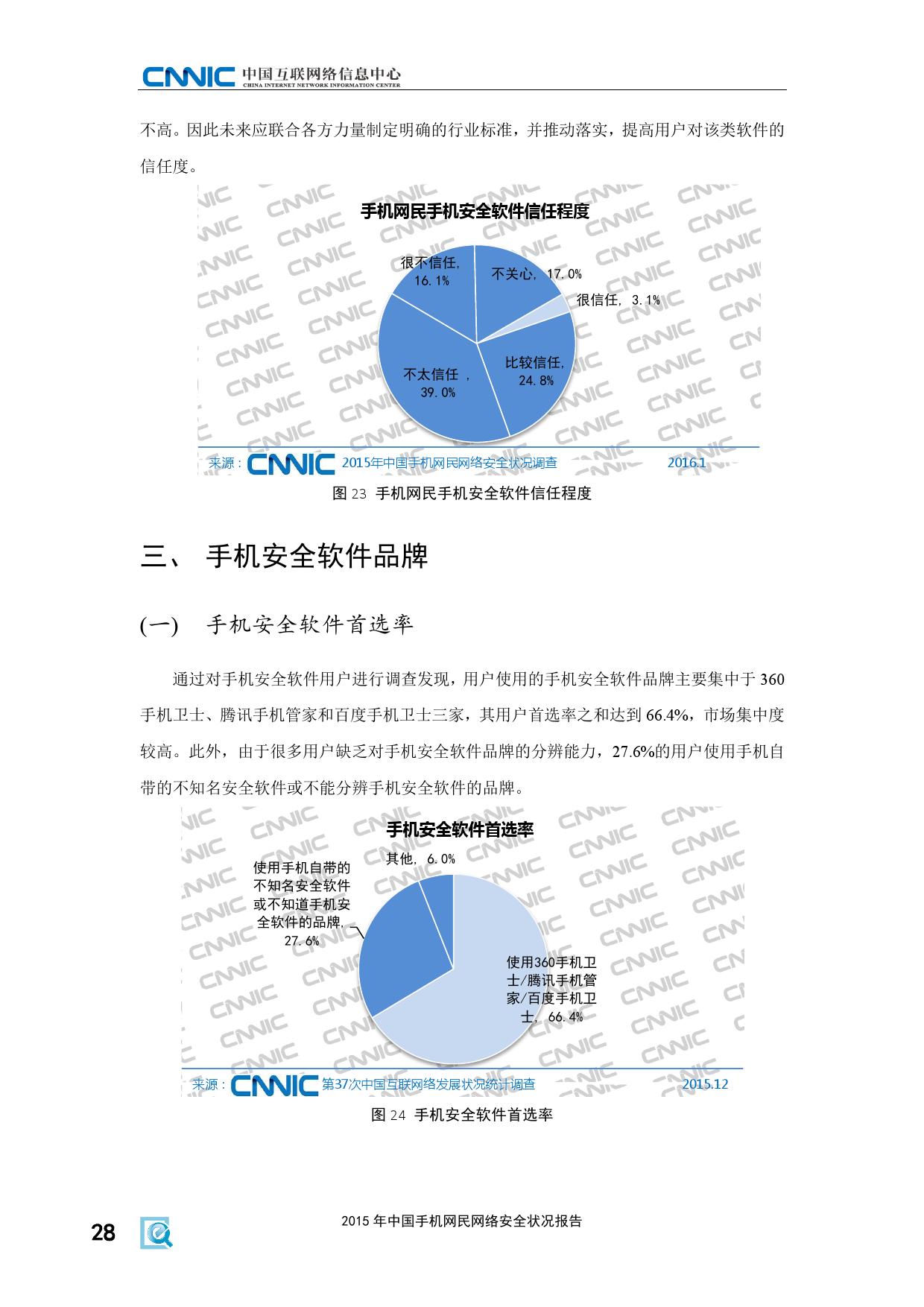 2015年中国手机网民网络安全状况报告_000034