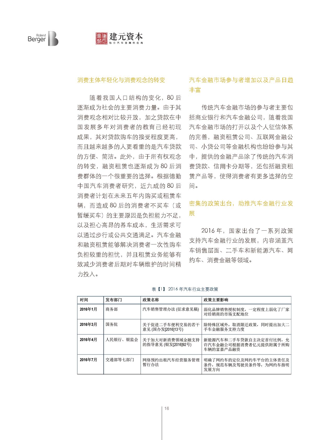 2016中国汽车金融报告_000017
