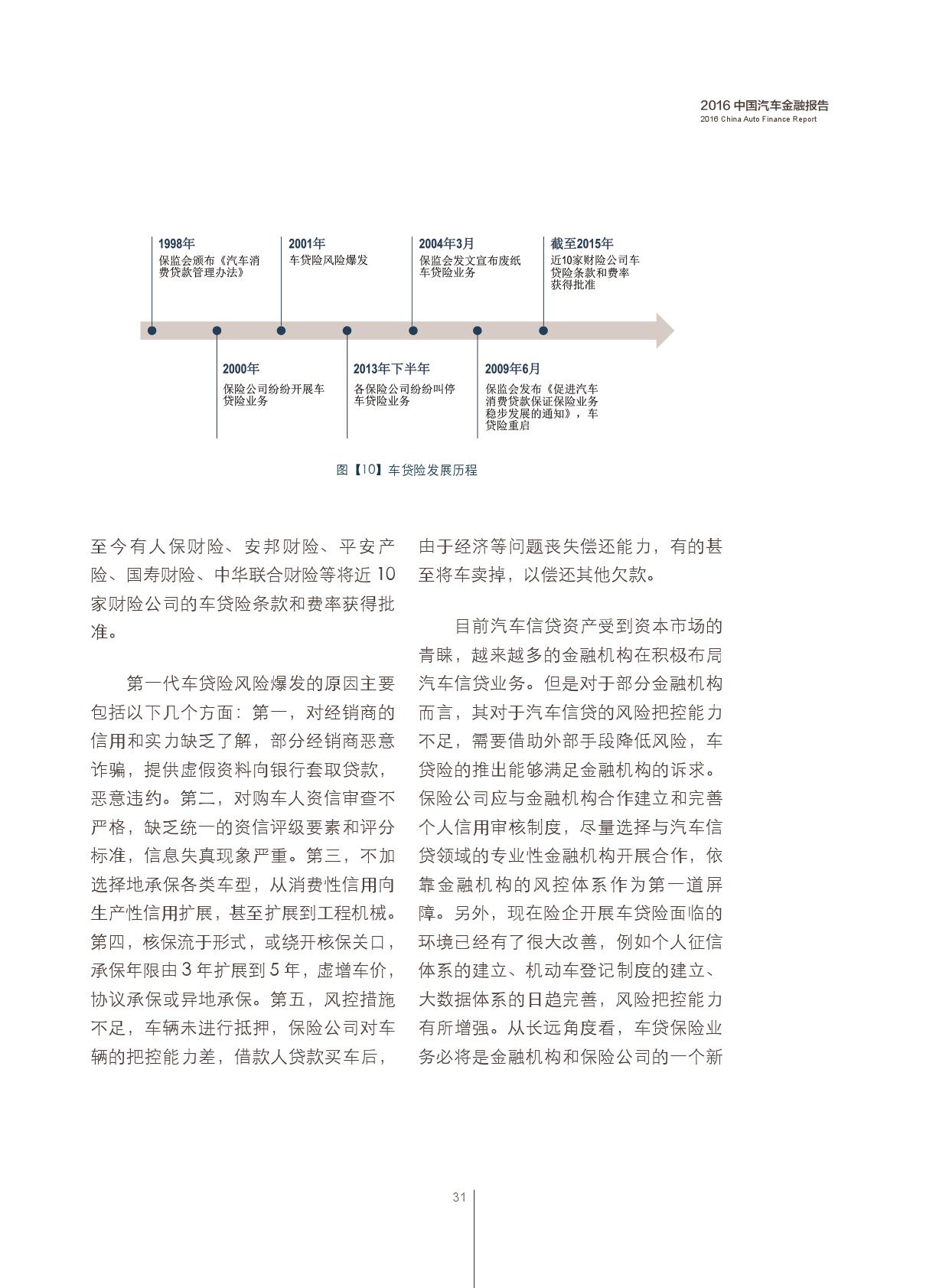 2016中国汽车金融报告_000032
