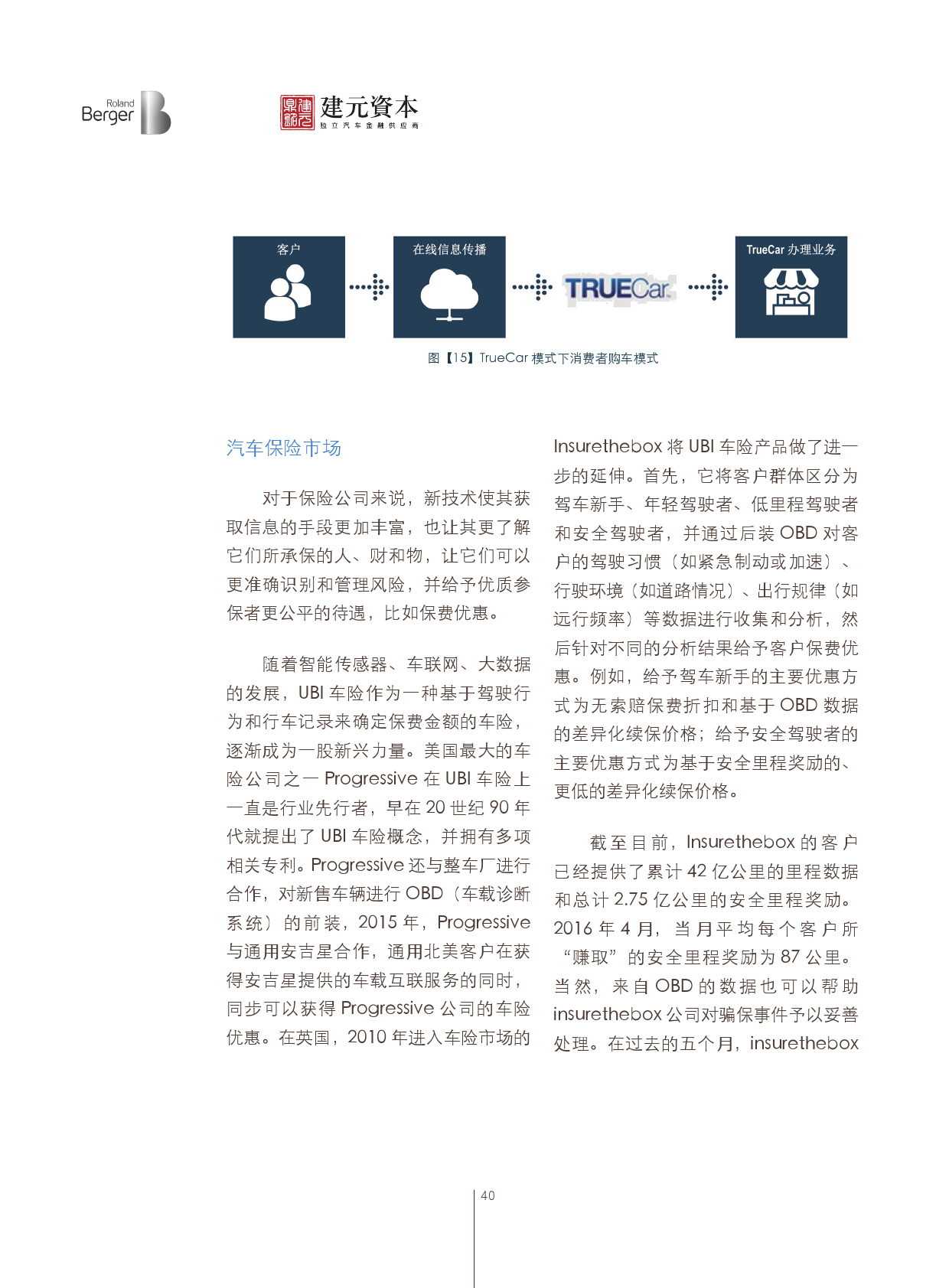 2016中国汽车金融报告_000041