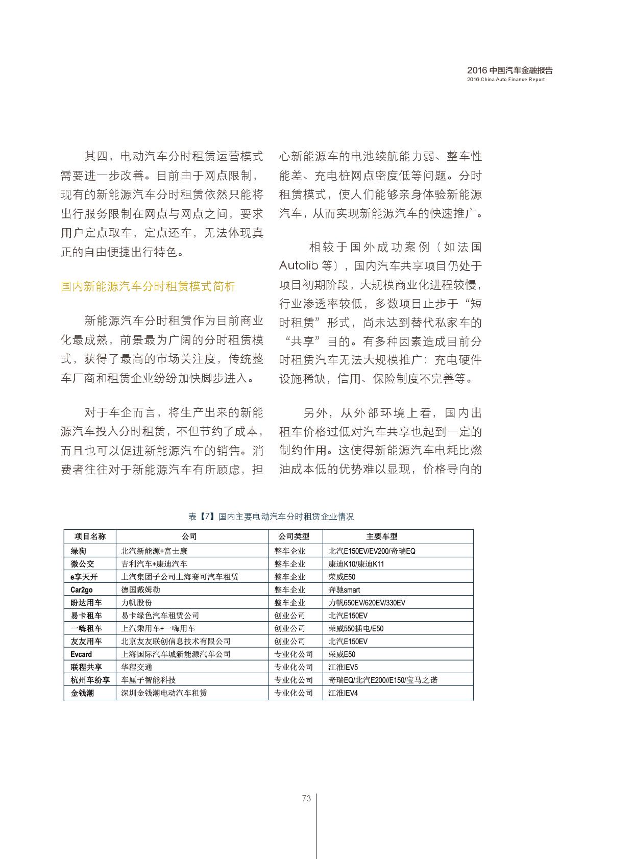 2016中国汽车金融报告_000074