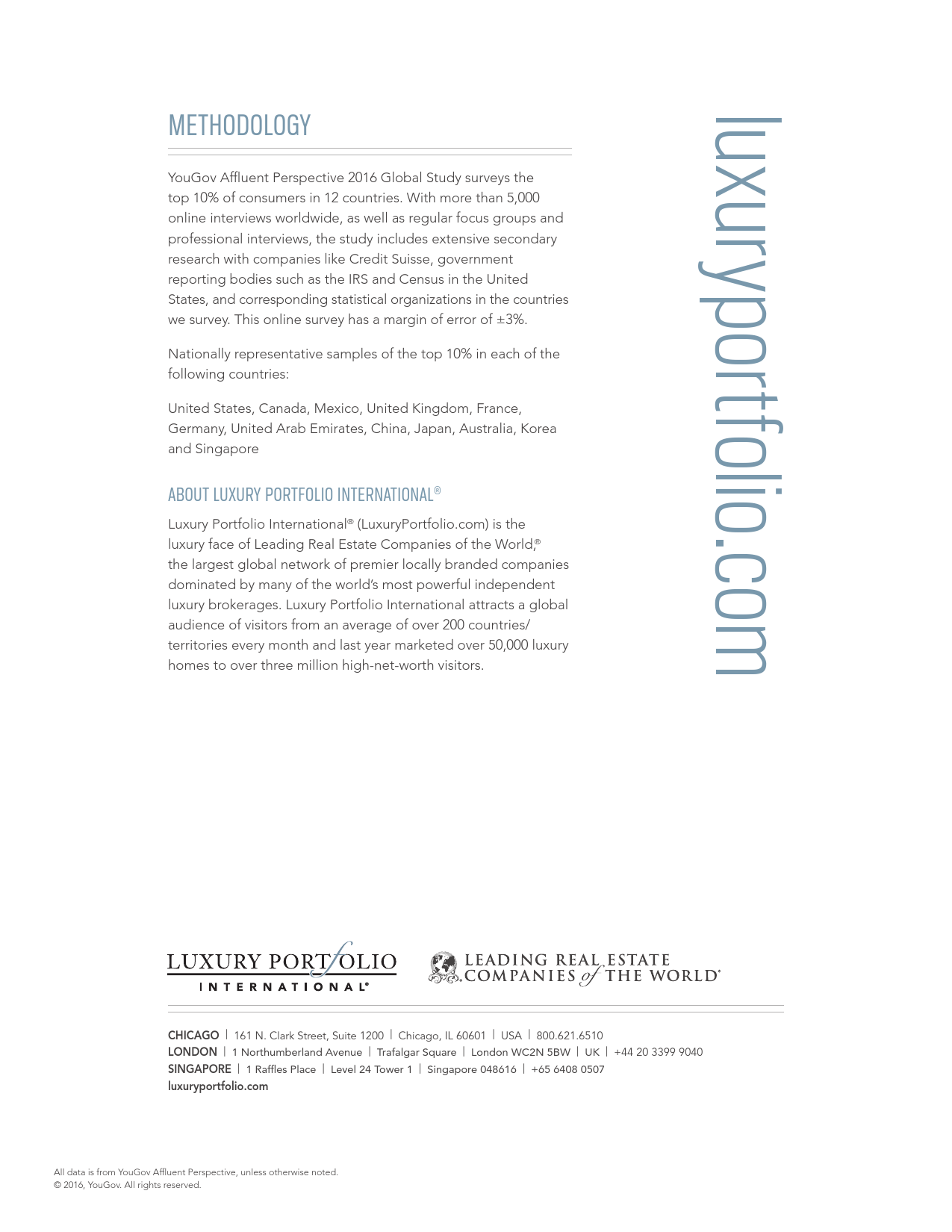 2016全球豪华房地产研究报告_000008