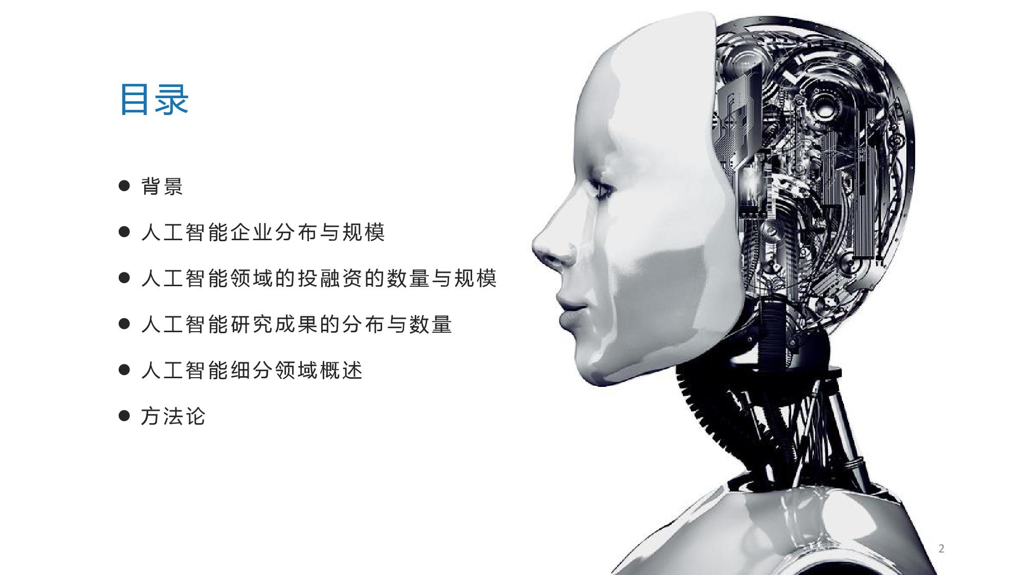 2016年全球人工智能发展报告_000002