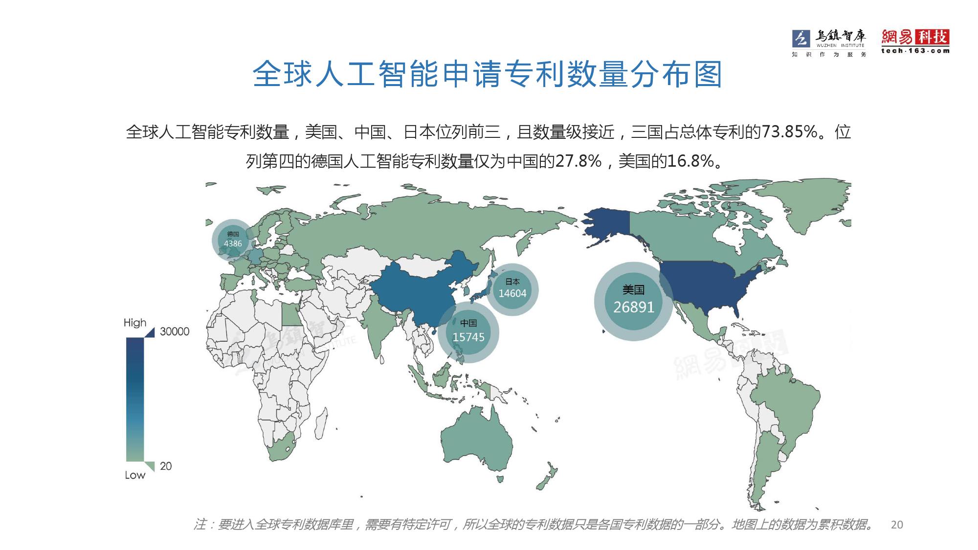 2016年全球人工智能发展报告_000020