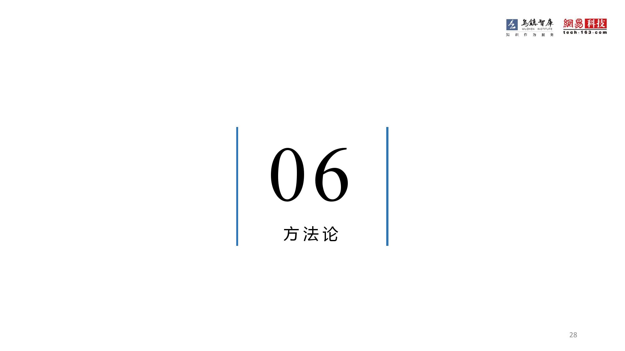 2016年全球人工智能发展报告_000028