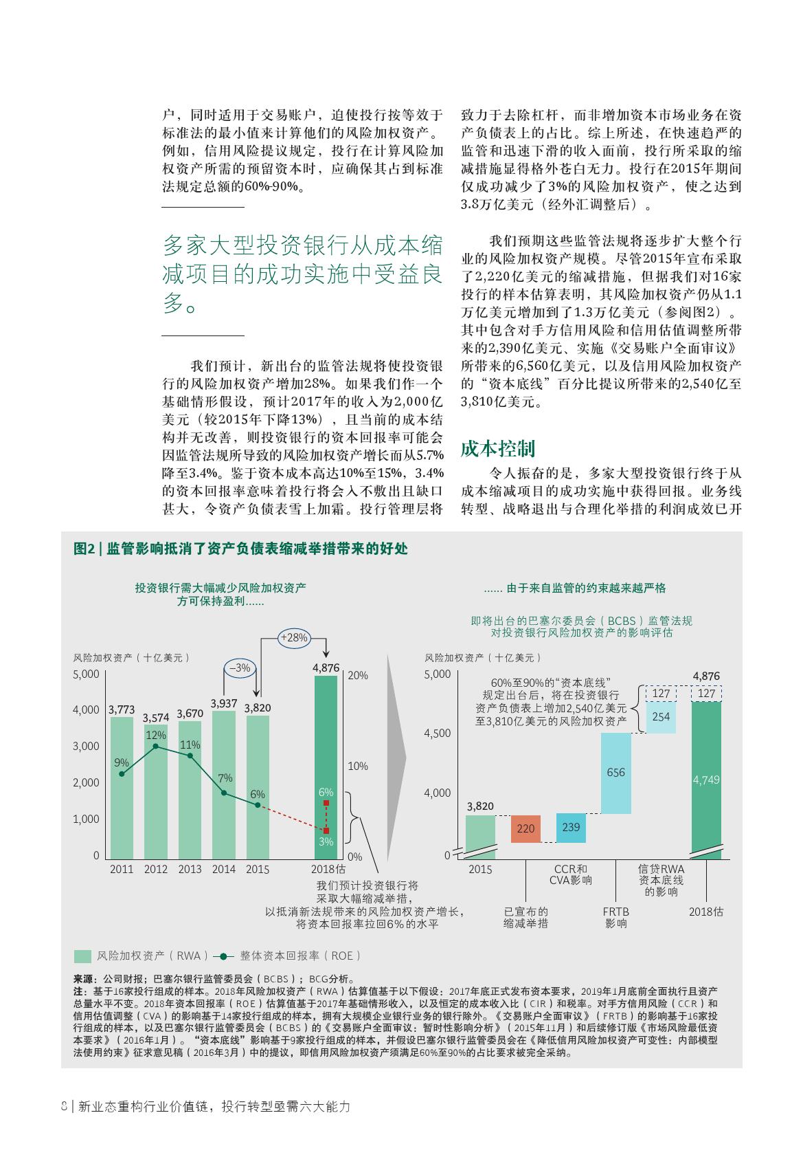 2016年全球资本市场报告_000010