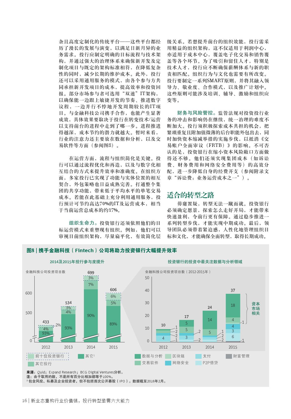 2016年全球资本市场报告_000018
