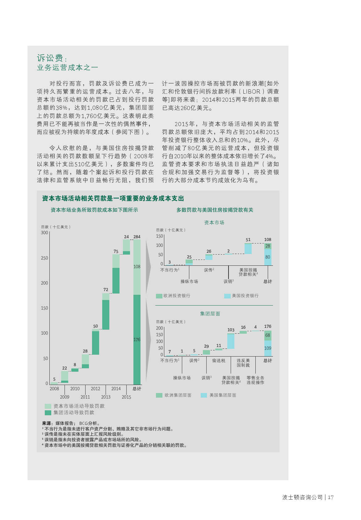 2016年全球资本市场报告_000019