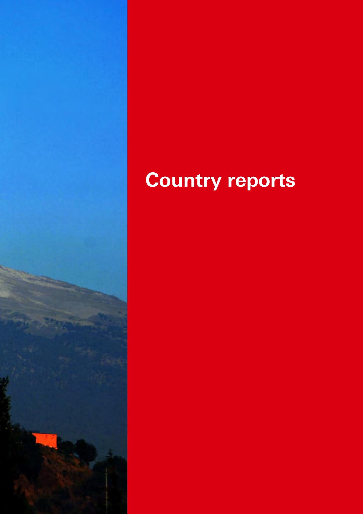 2016年外籍人士调查报告_000037