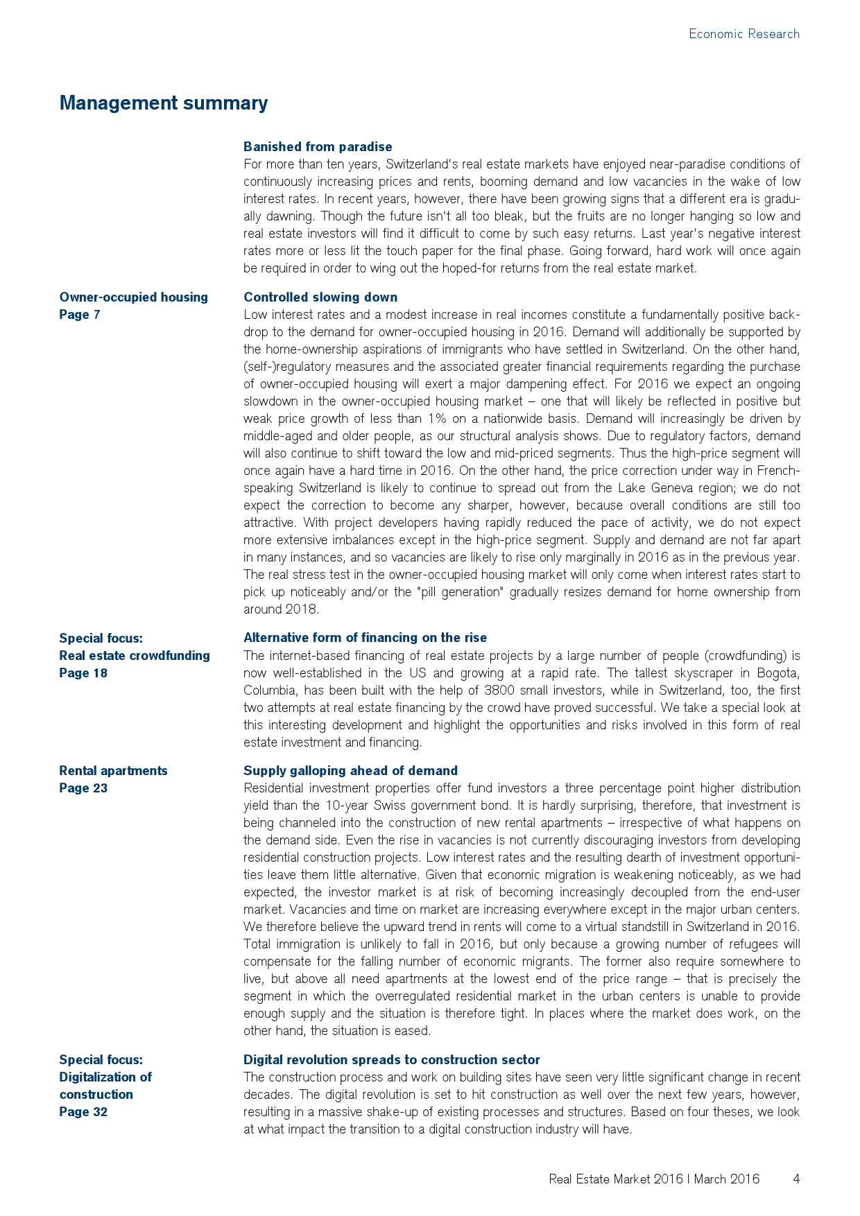 2016年瑞士房地产市场研究报告_000004