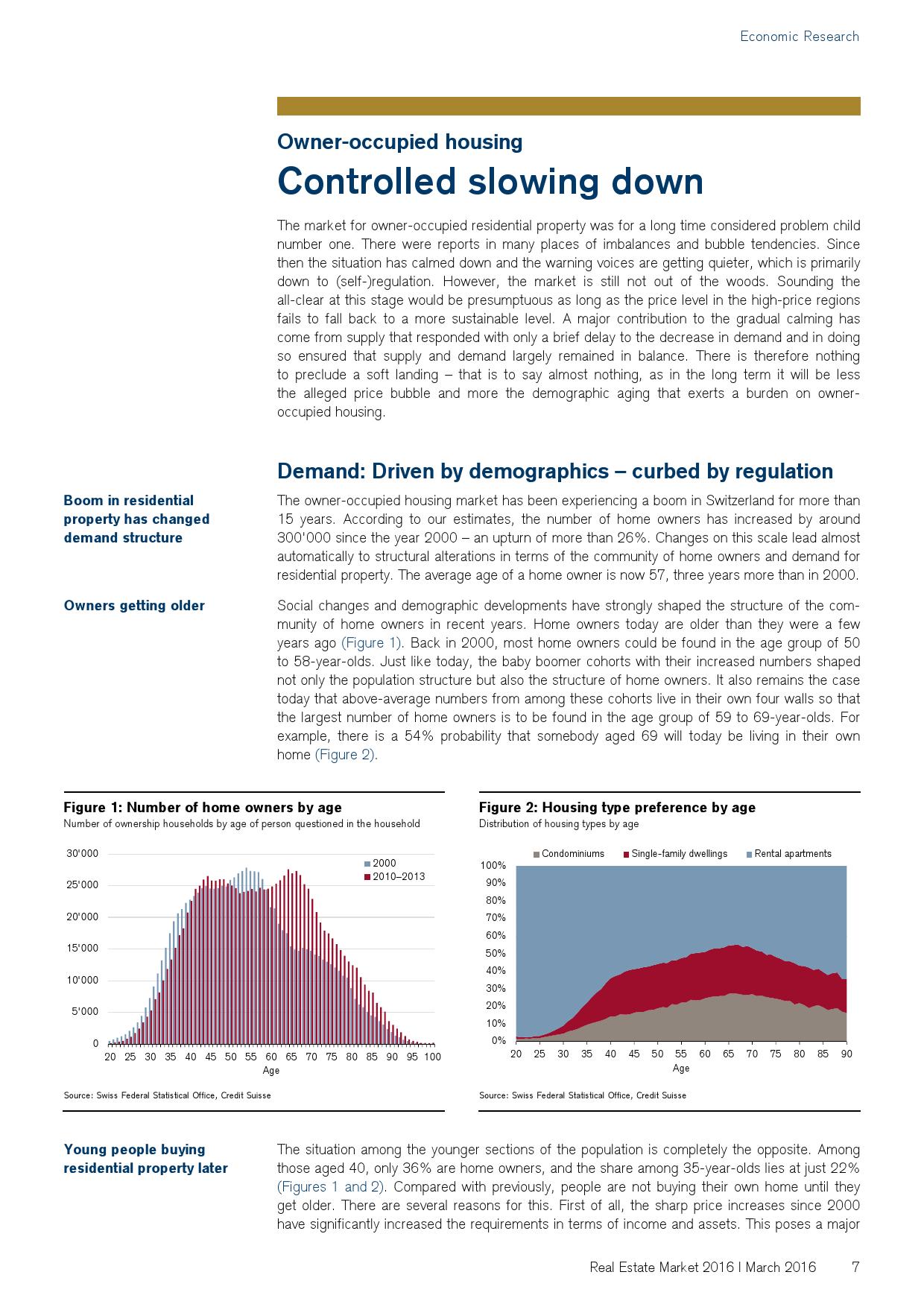 2016年瑞士房地产市场研究报告_000007