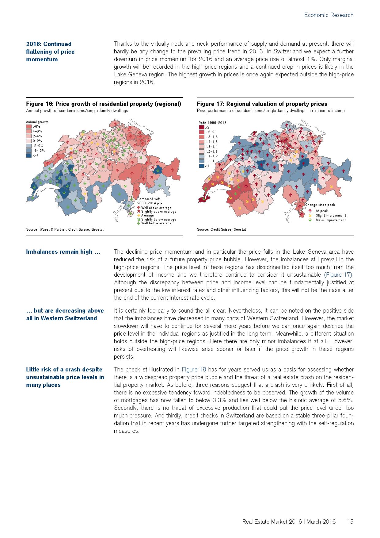 2016年瑞士房地产市场研究报告_000015