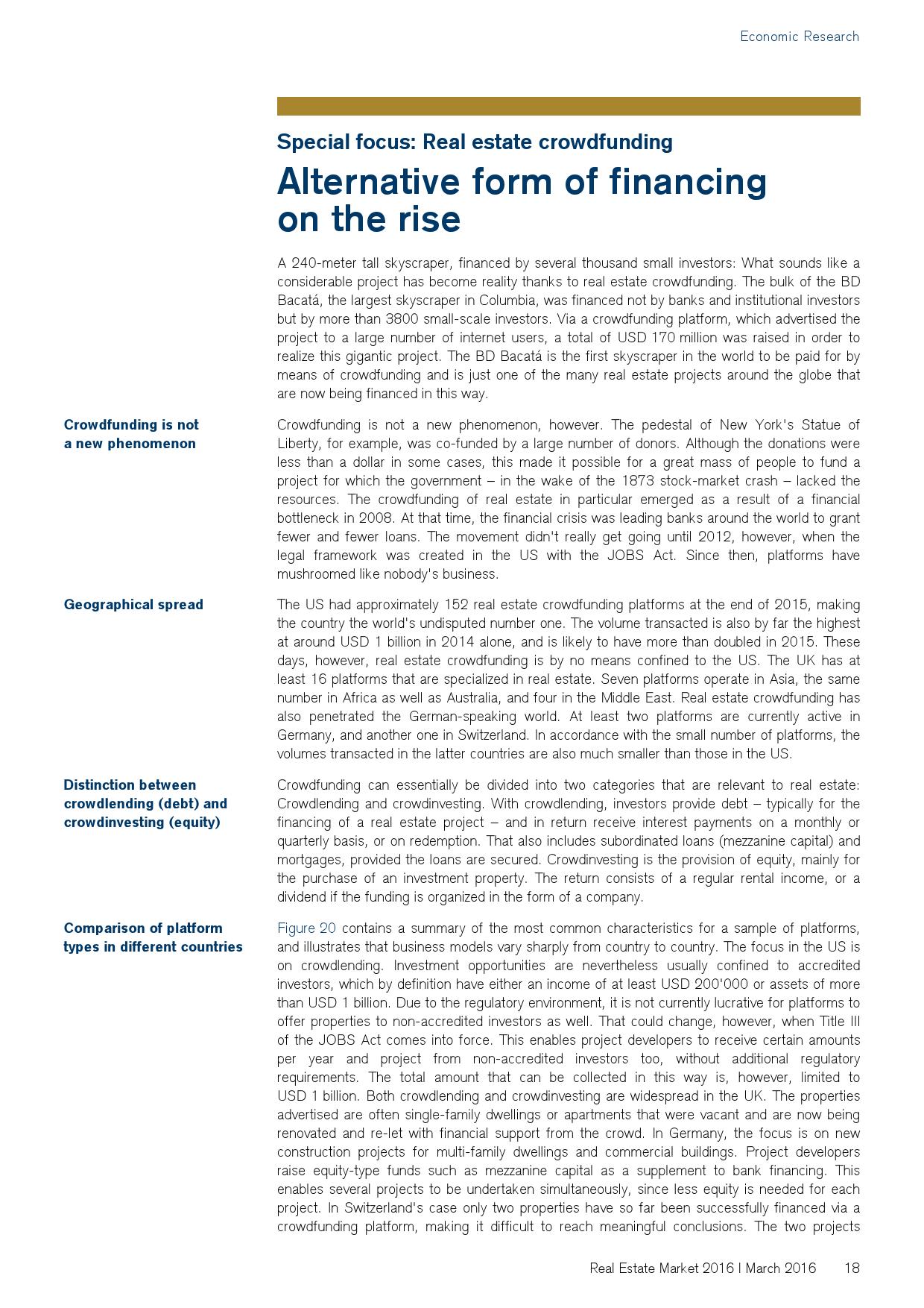 2016年瑞士房地产市场研究报告_000018