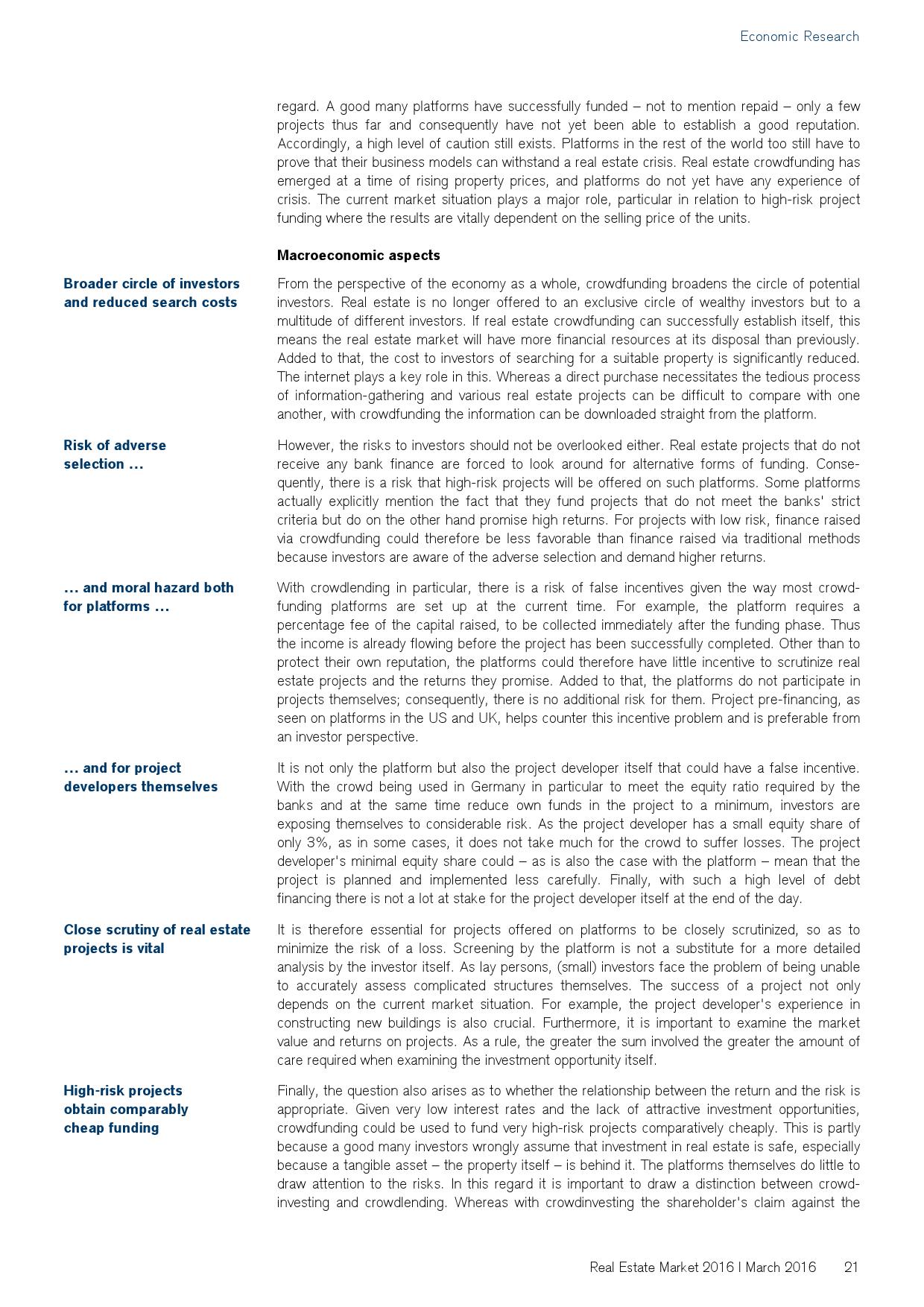 2016年瑞士房地产市场研究报告_000021