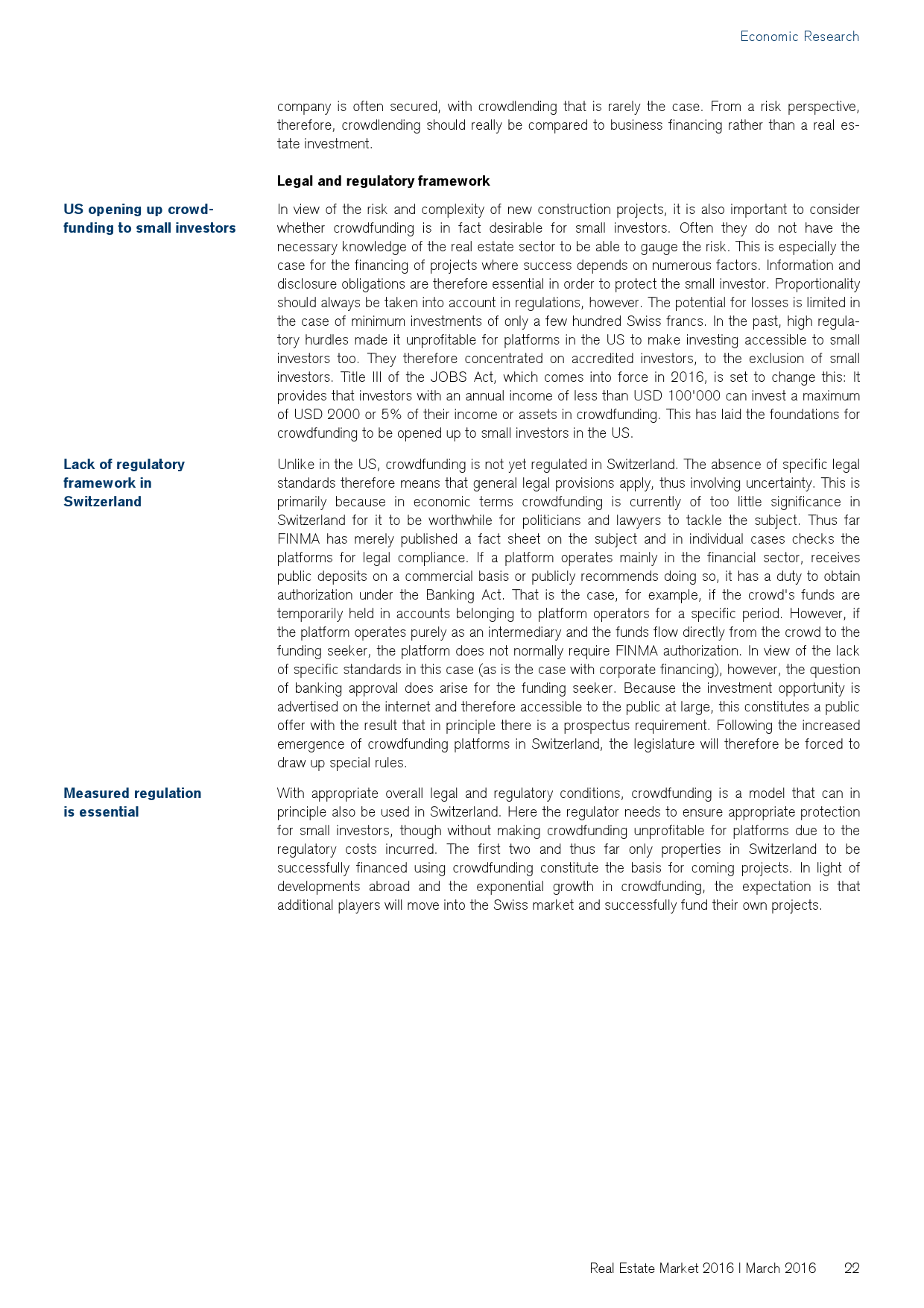 2016年瑞士房地产市场研究报告_000022