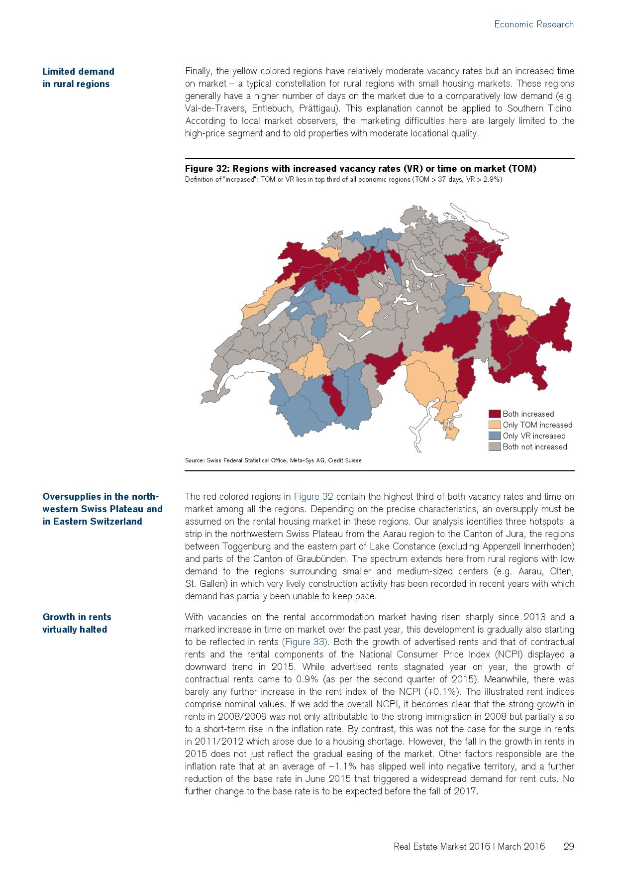 2016年瑞士房地产市场研究报告_000029