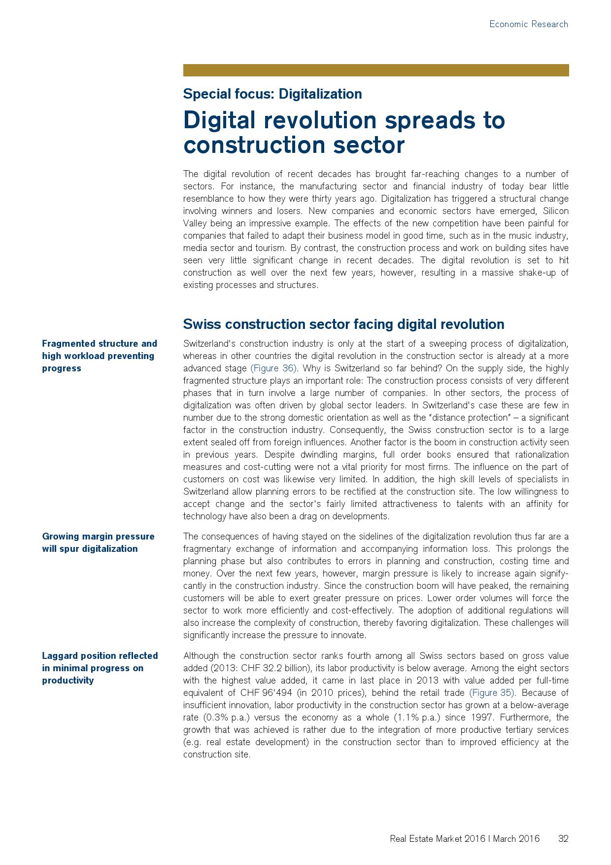 2016年瑞士房地产市场研究报告_000032