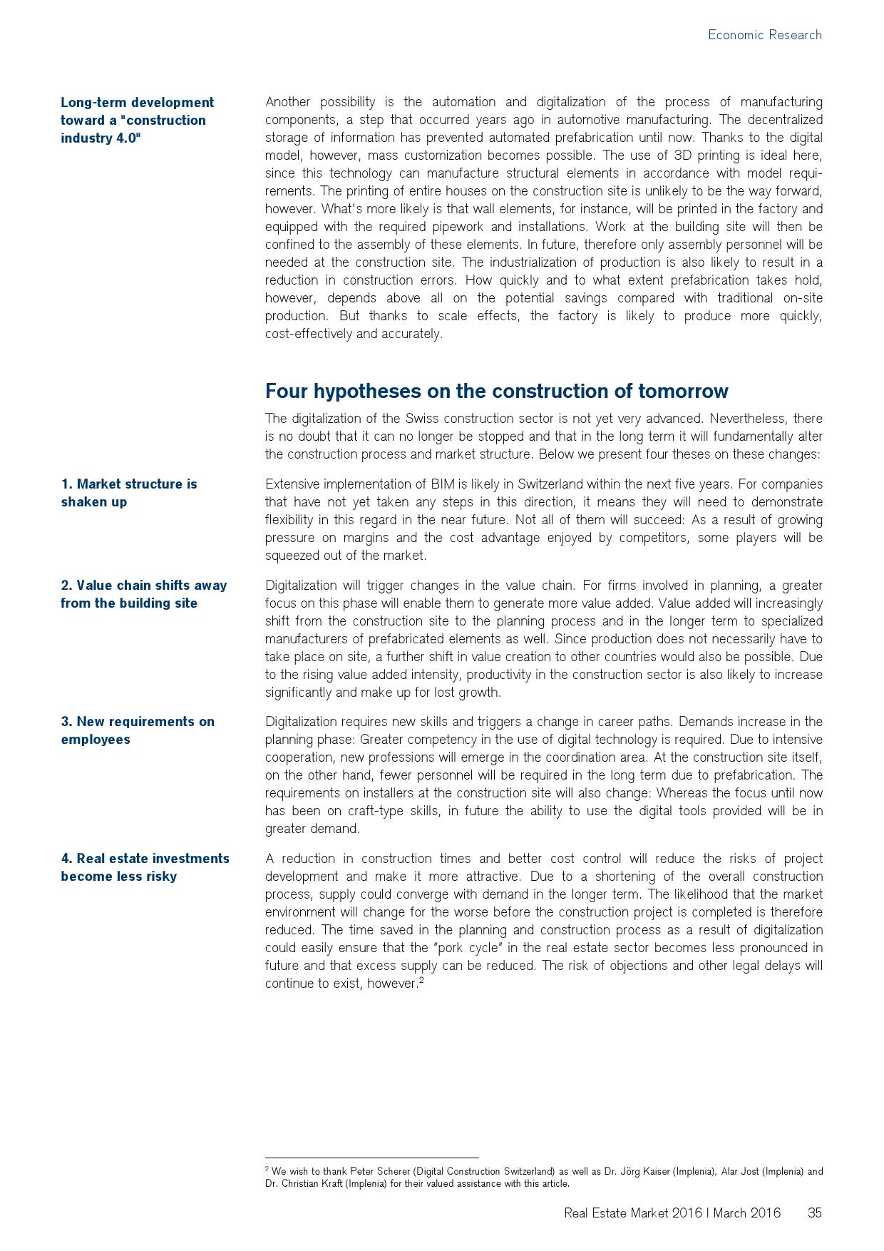 2016年瑞士房地产市场研究报告_000035