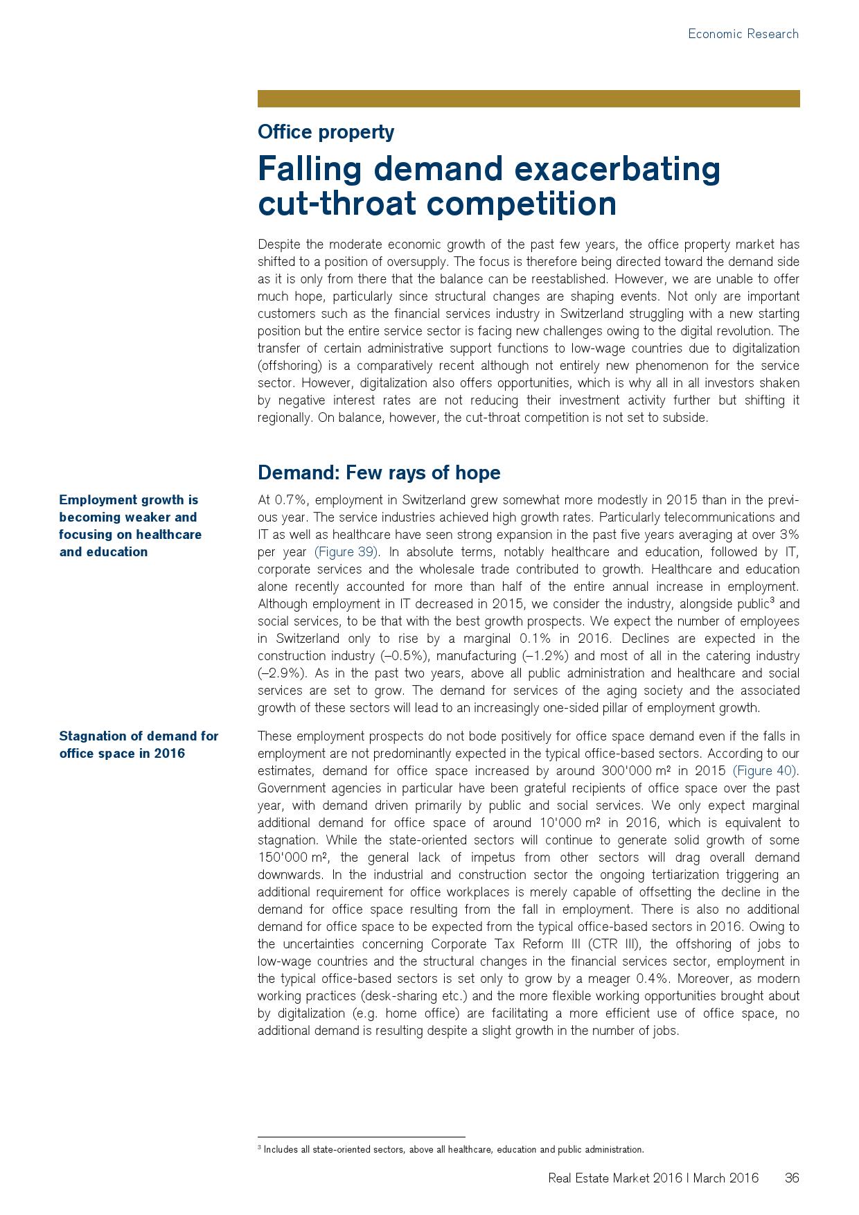 2016年瑞士房地产市场研究报告_000036