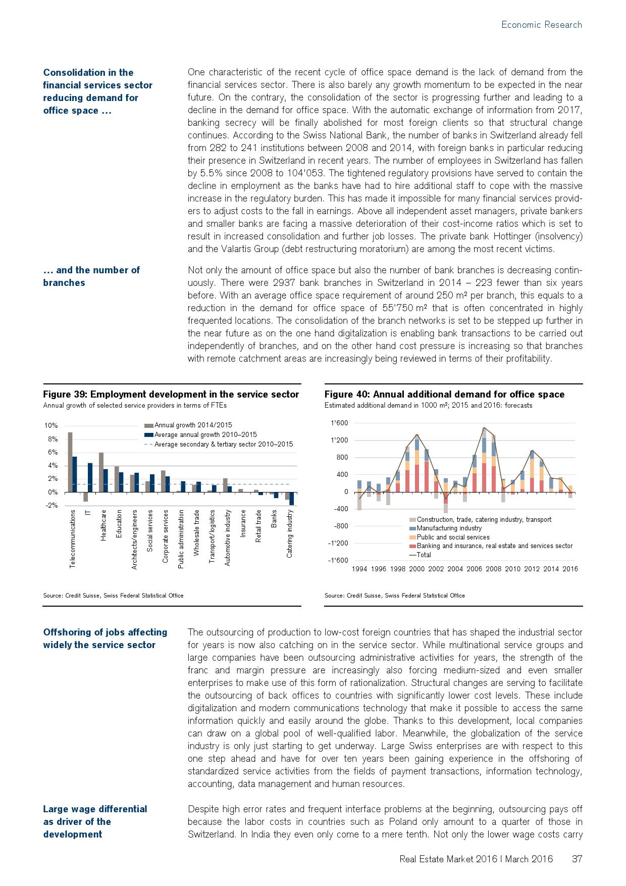 2016年瑞士房地产市场研究报告_000037