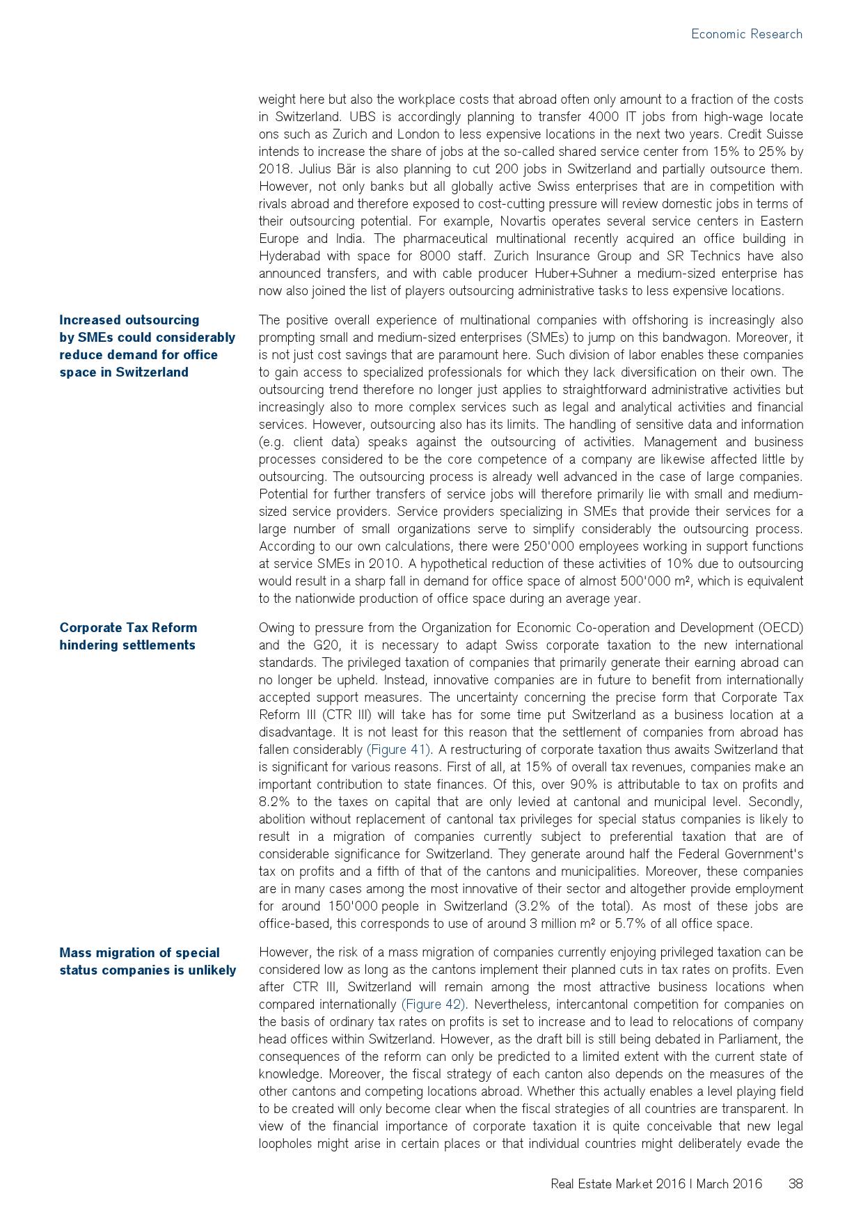 2016年瑞士房地产市场研究报告_000038