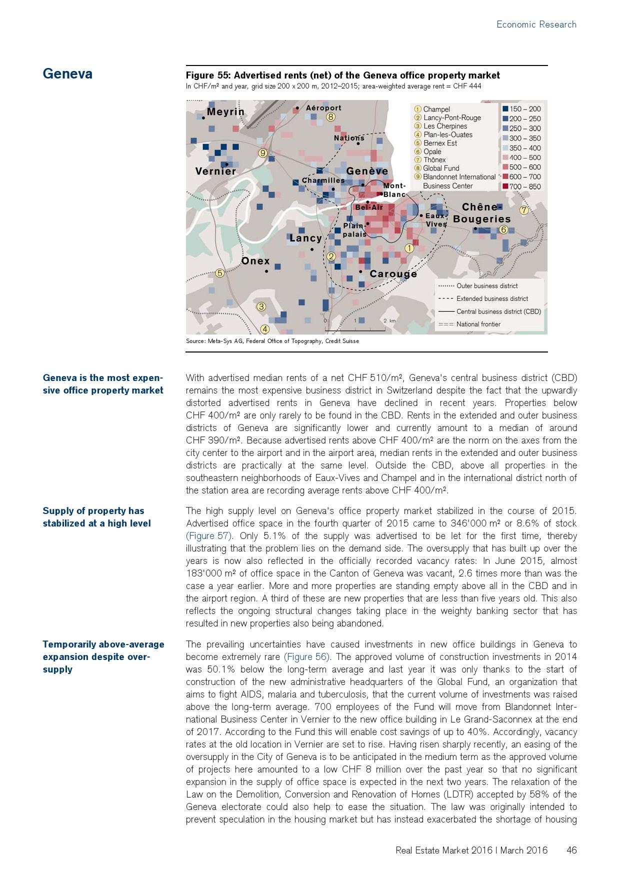 2016年瑞士房地产市场研究报告_000046