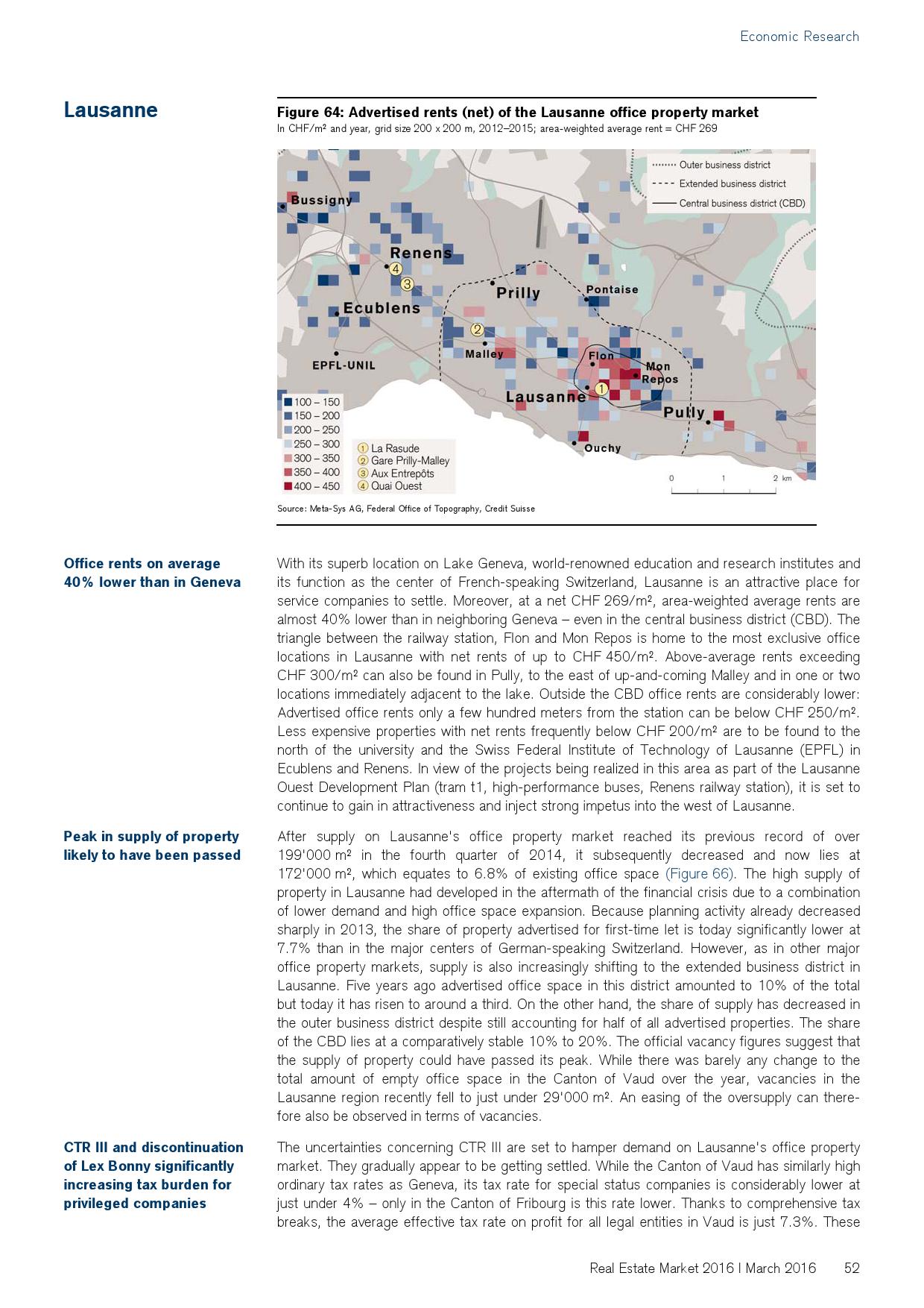 2016年瑞士房地产市场研究报告_000052