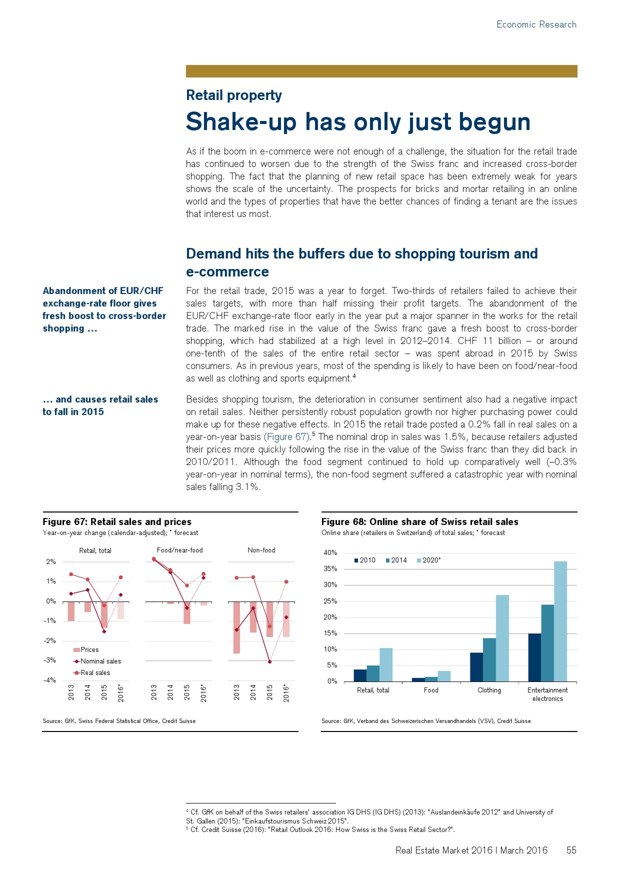 2016年瑞士房地产市场研究报告_000055