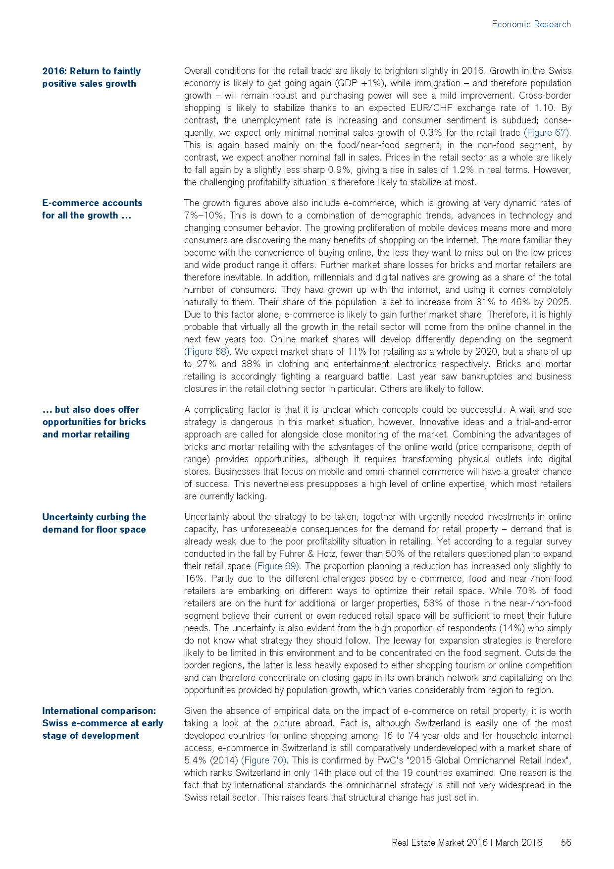 2016年瑞士房地产市场研究报告_000056