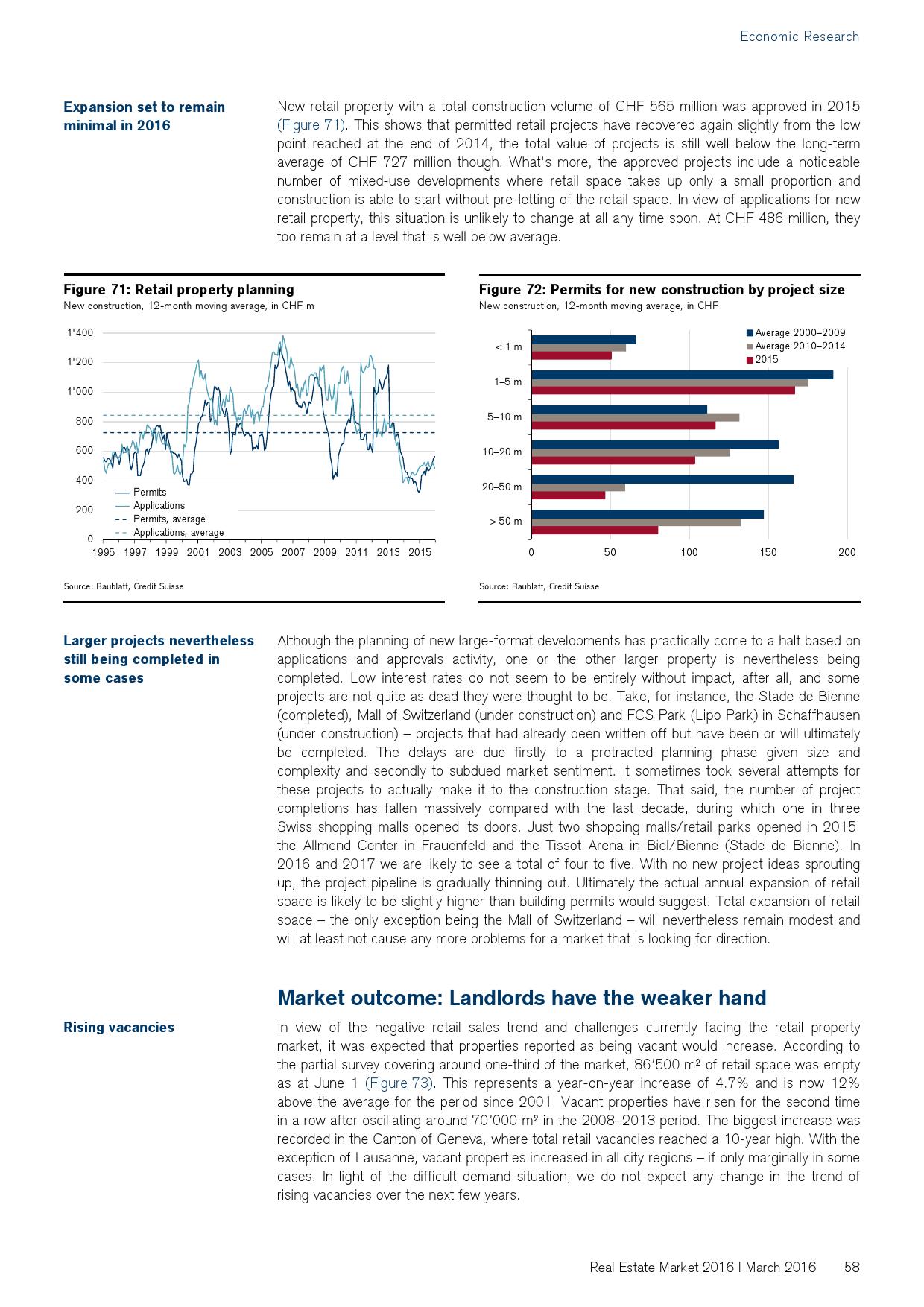 2016年瑞士房地产市场研究报告_000058