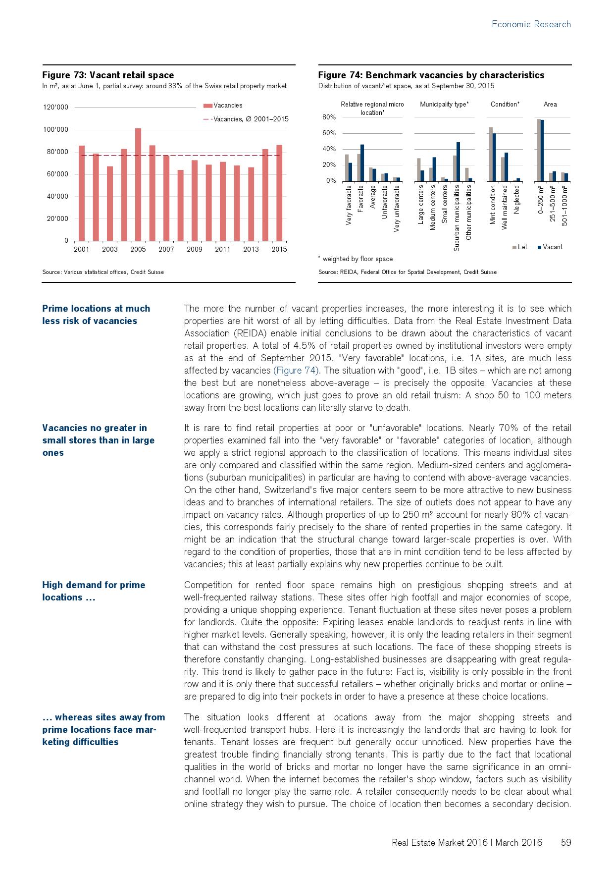 2016年瑞士房地产市场研究报告_000059