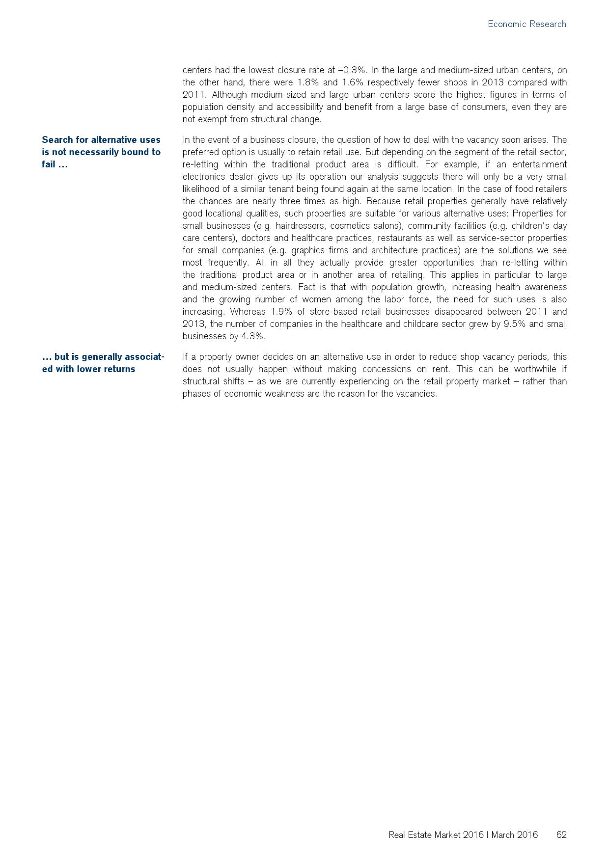 2016年瑞士房地产市场研究报告_000062