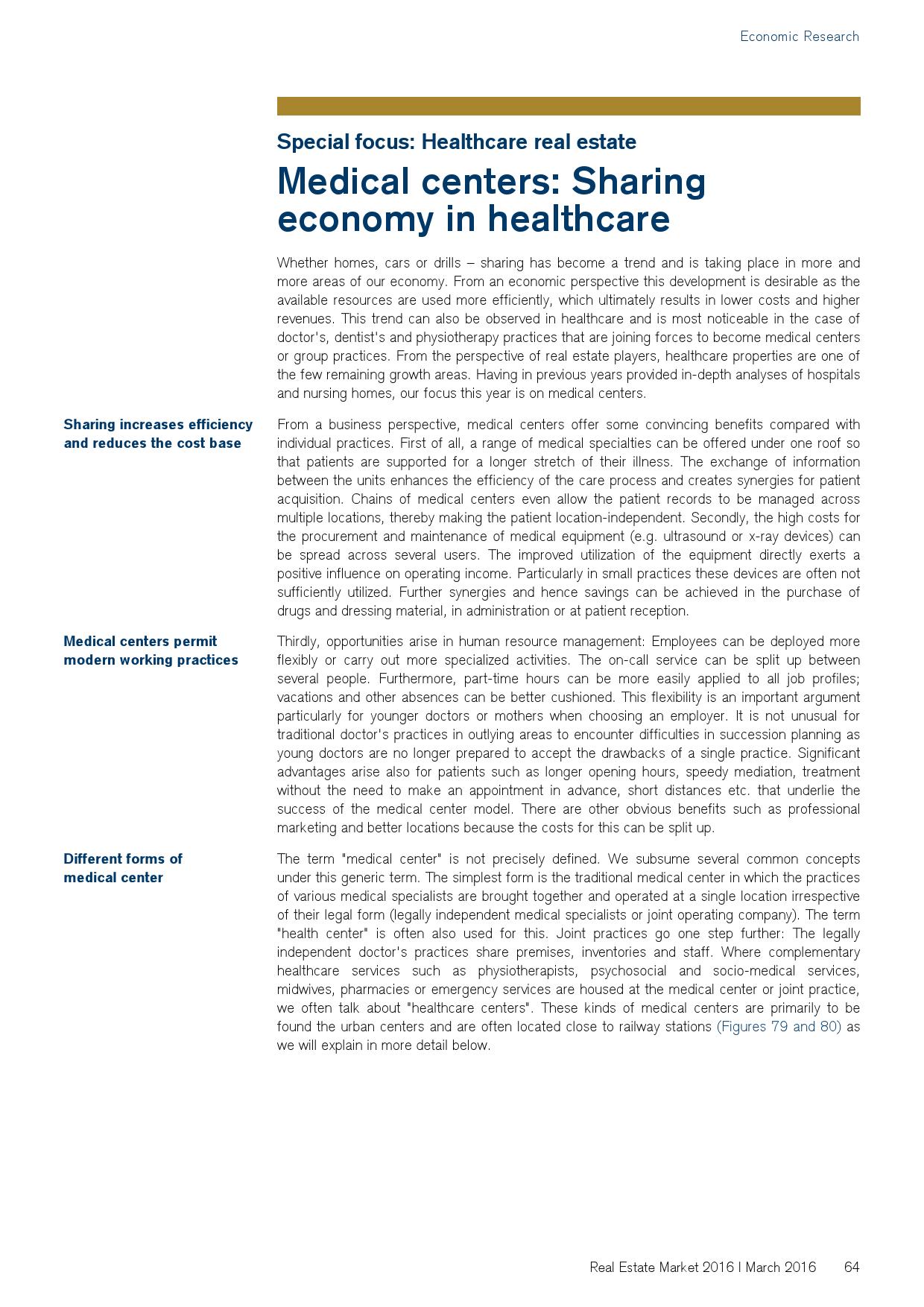 2016年瑞士房地产市场研究报告_000064